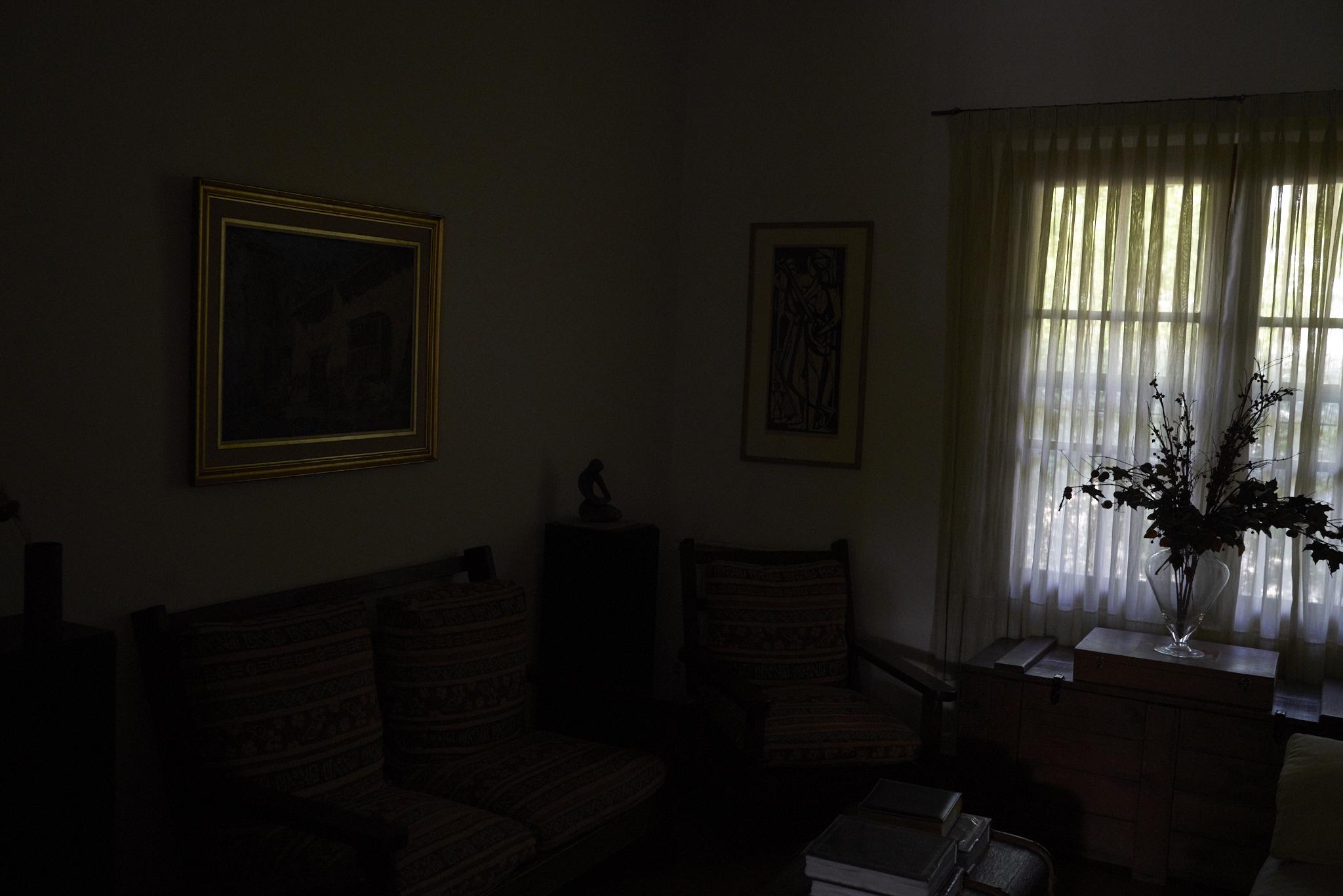 Fotografo de Casamientos - Bodas en Tucson - Cordoba DSC05959.jpg