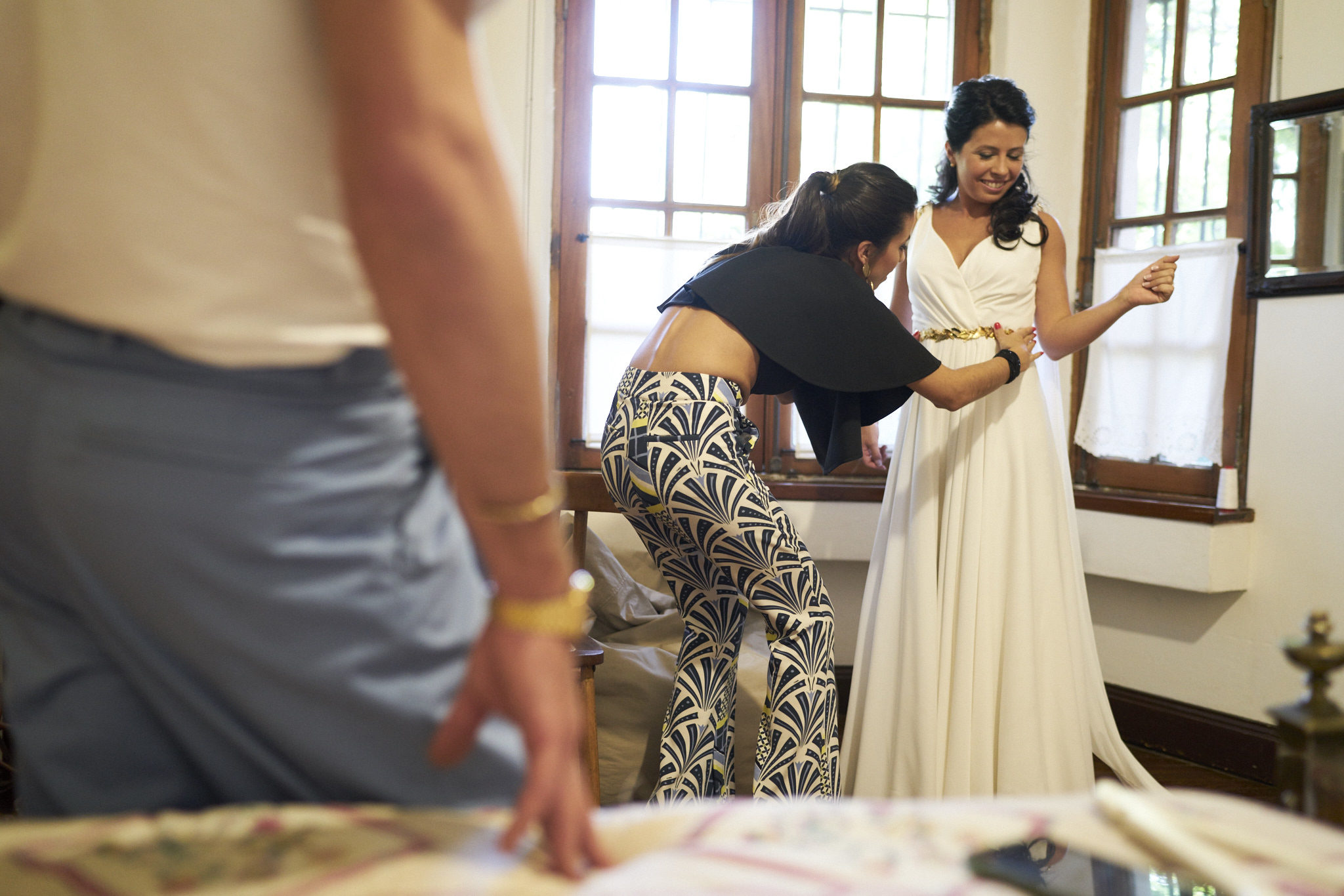Fotografo de Casamientos - Bodas en Tucson - Cordoba DSC06162.jpg