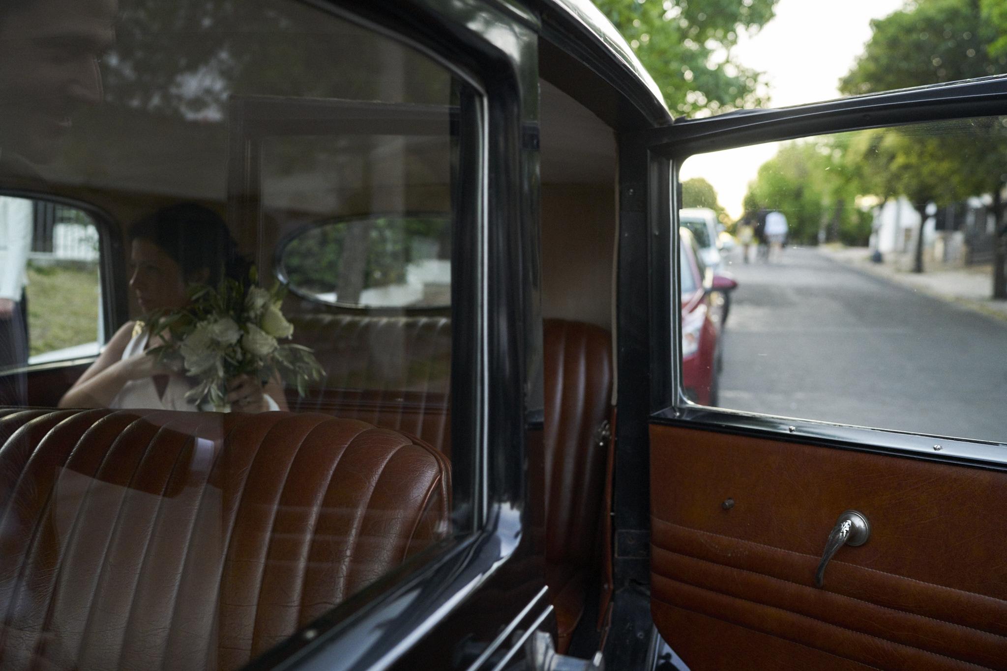 12 Fotografo de Casamientos - Bodas en Tucson - Cordoba DSC06671.jpg
