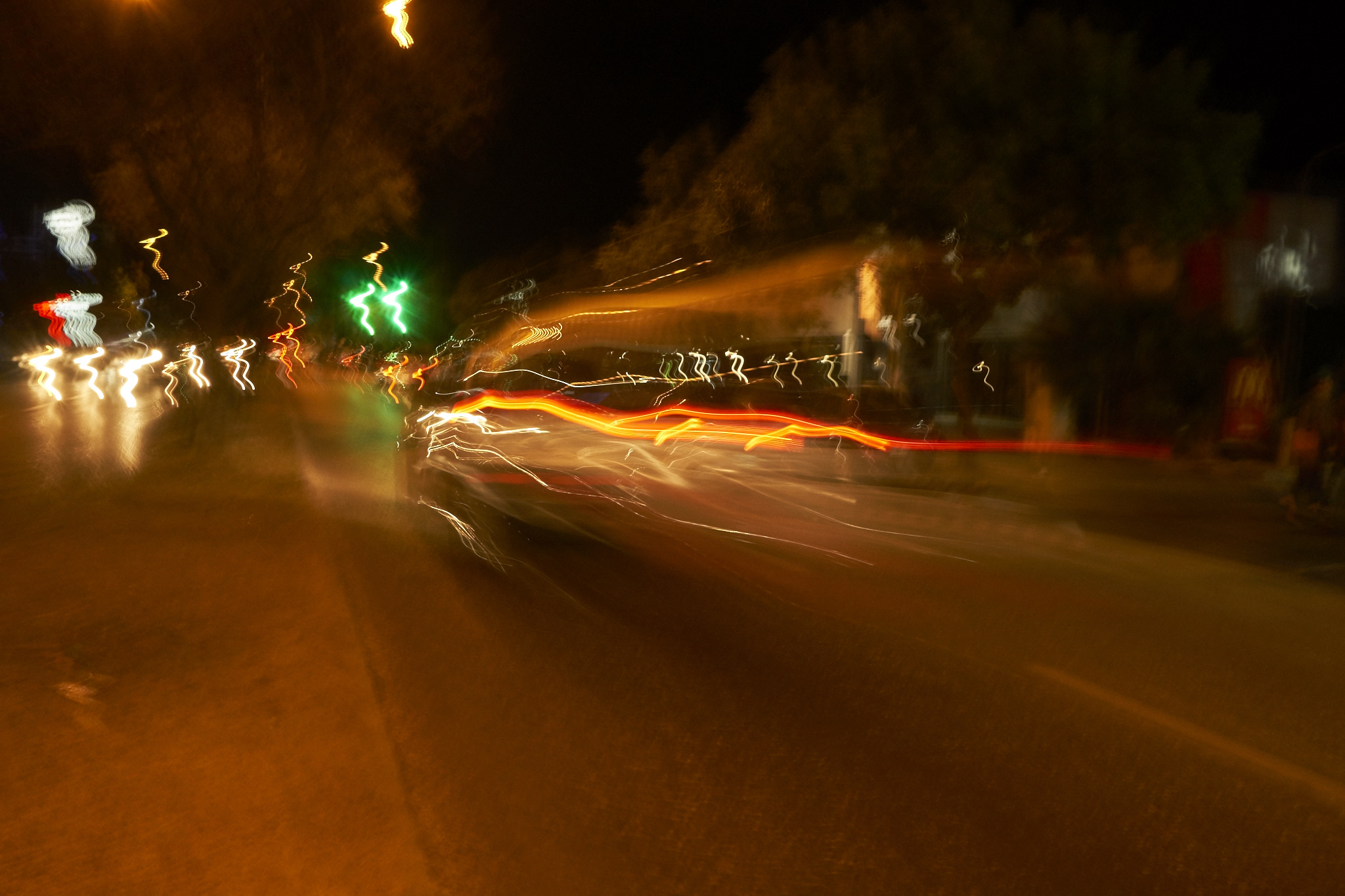 70 Fotografo de Casamientos - Bodas en Tucson - Cordoba DSC06750.jpg