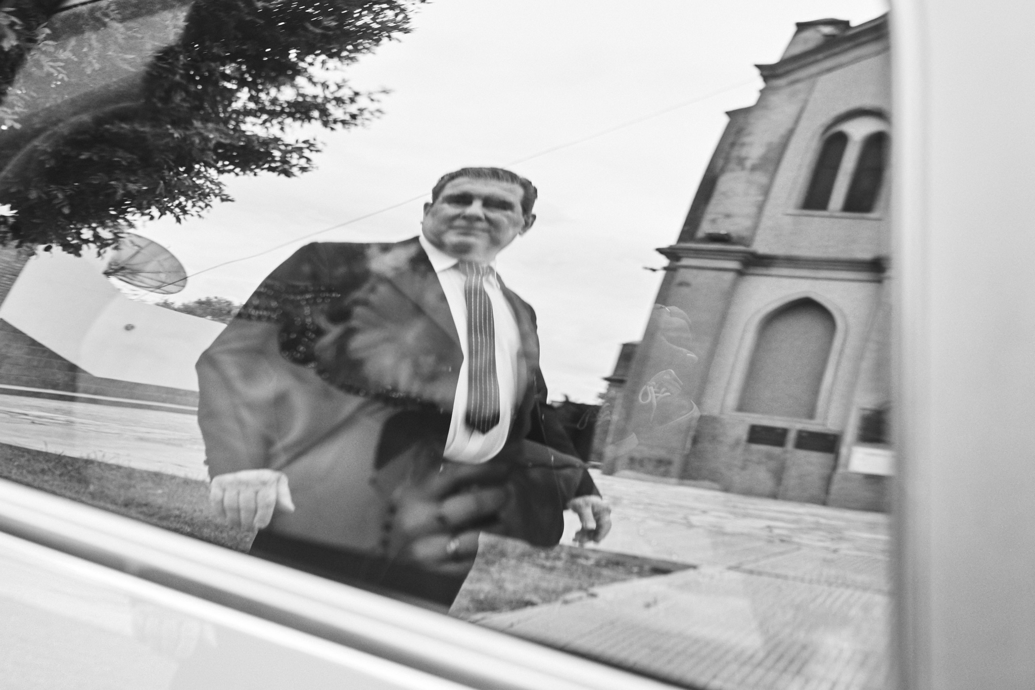 1778Fotógrafo documental de Bodas Argentina.jpg