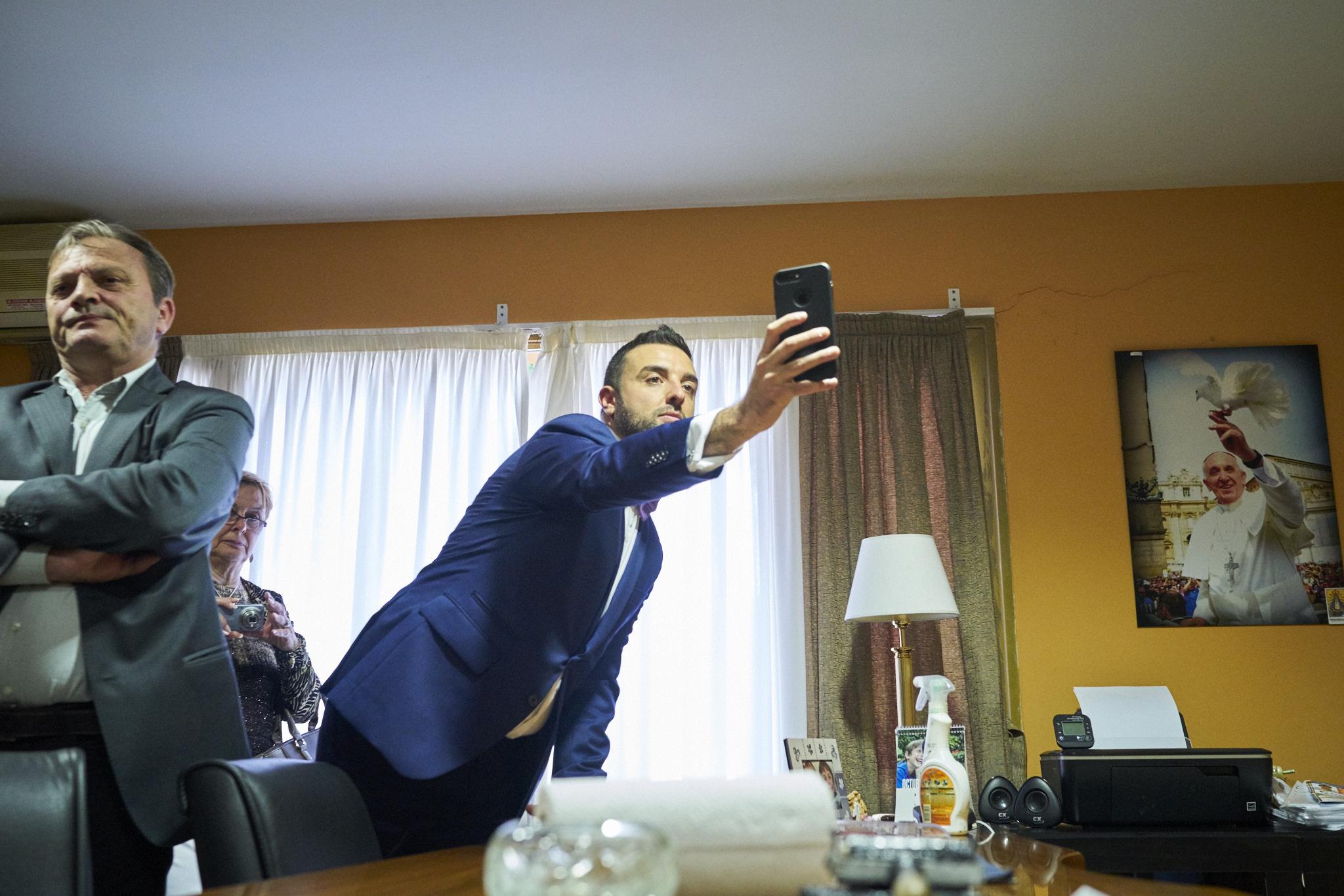 1801Fotógrafo documental de Bodas Argentina.jpg