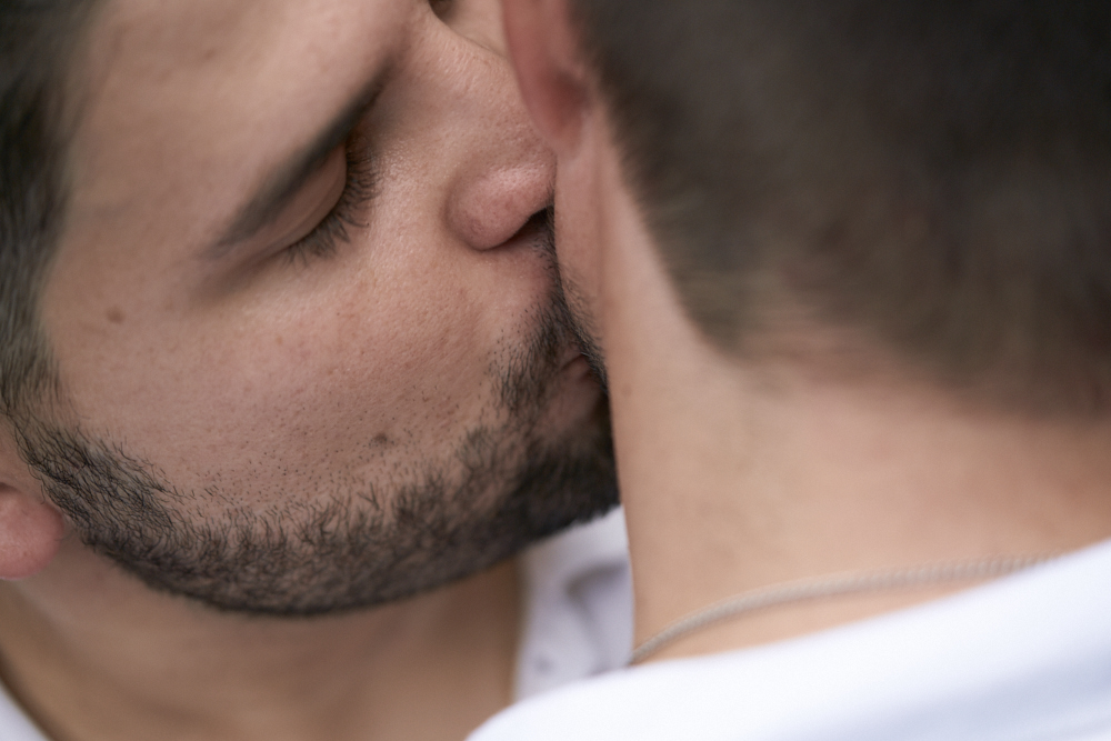 70 Fotografo Parejas Gay - Gay Couples Love Photographer.jpg