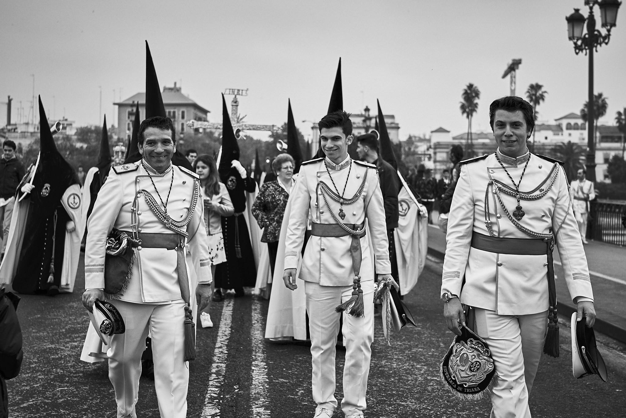 Sevilla Semana Santa 2017 Fotos DSC03053.jpg