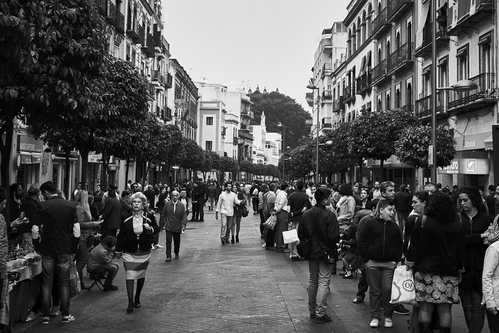 Sevilla Semana Santa 2017 Fotos DSC03070.jpg
