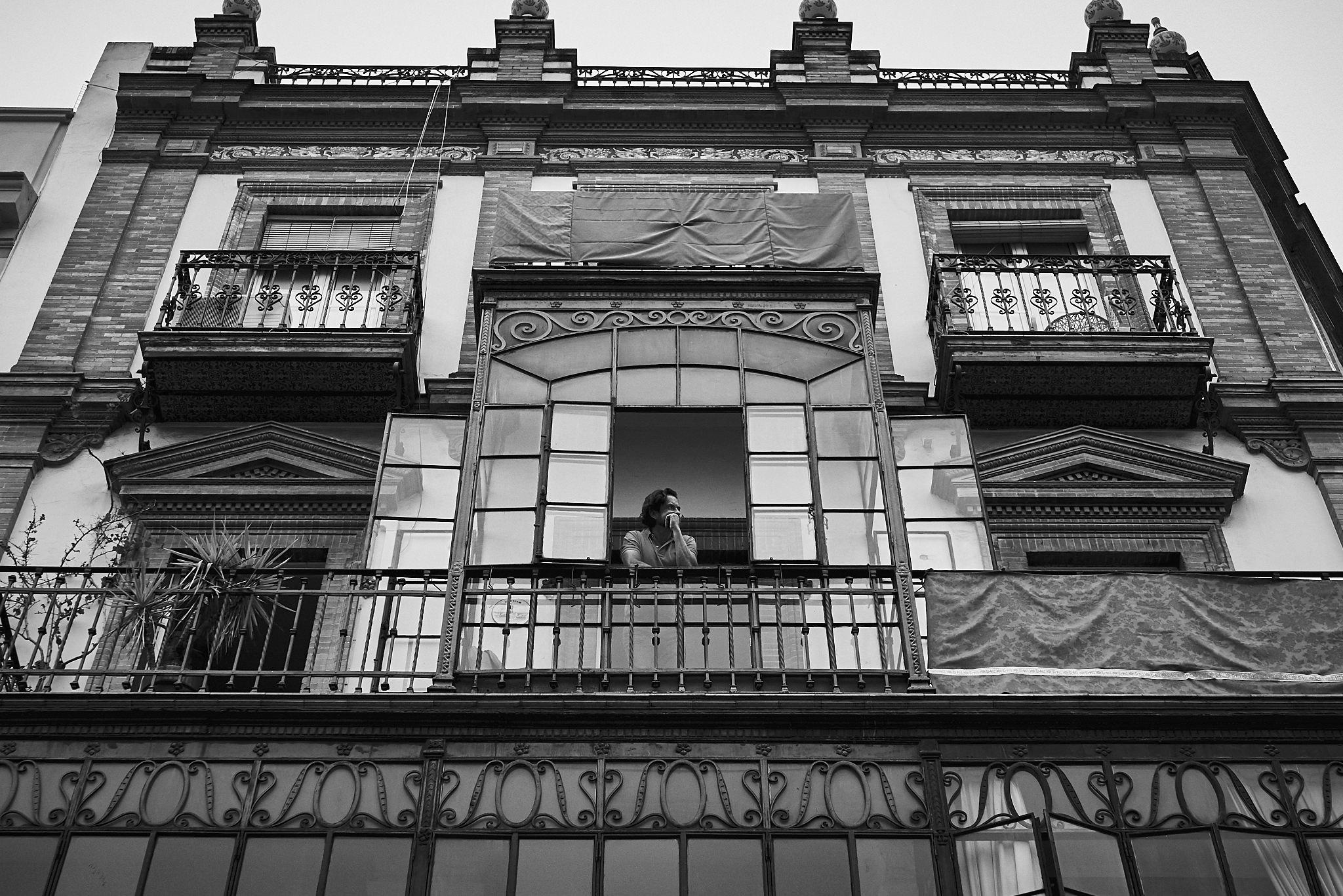 Sevilla Semana Santa 2017 Fotos DSC03078.jpg
