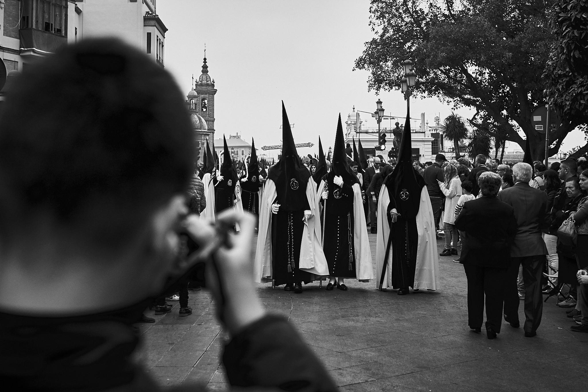 Sevilla Semana Santa 2017 Fotos DSC03080.jpg