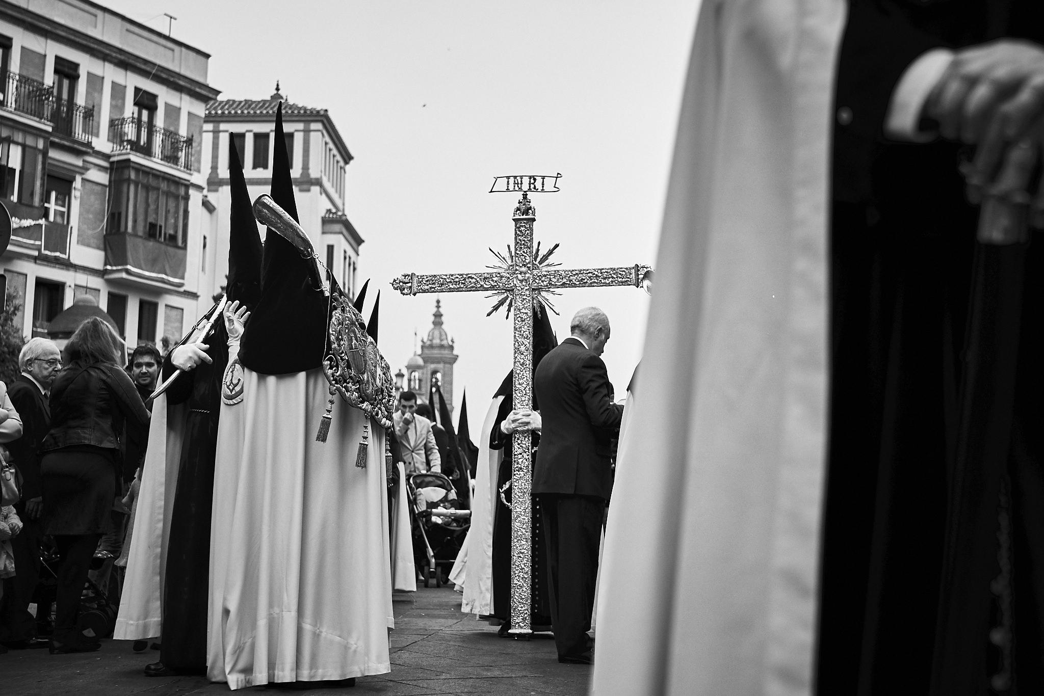 Sevilla Semana Santa 2017 Fotos DSC03087.jpg