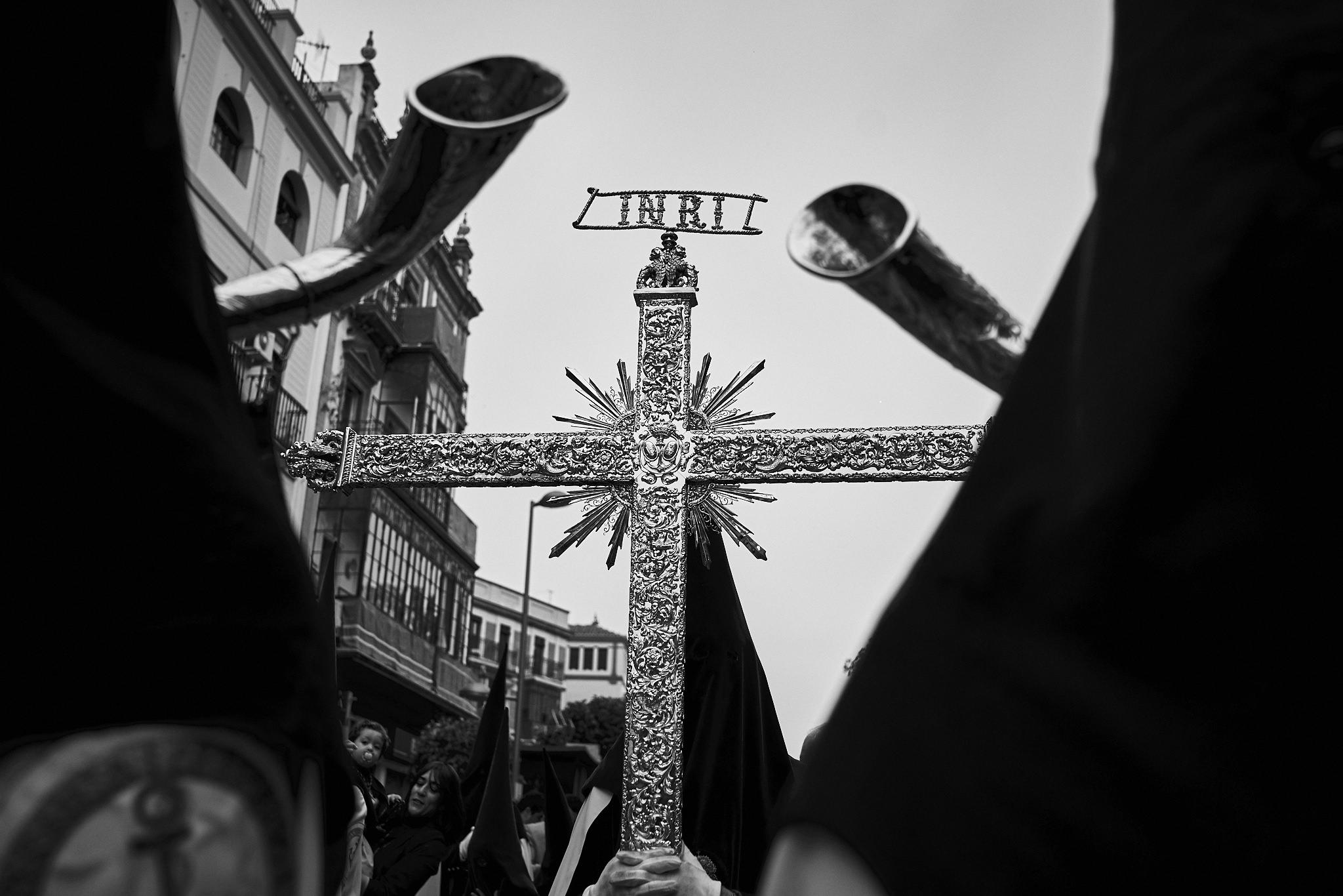 Sevilla Semana Santa 2017 Fotos DSC03104.jpg