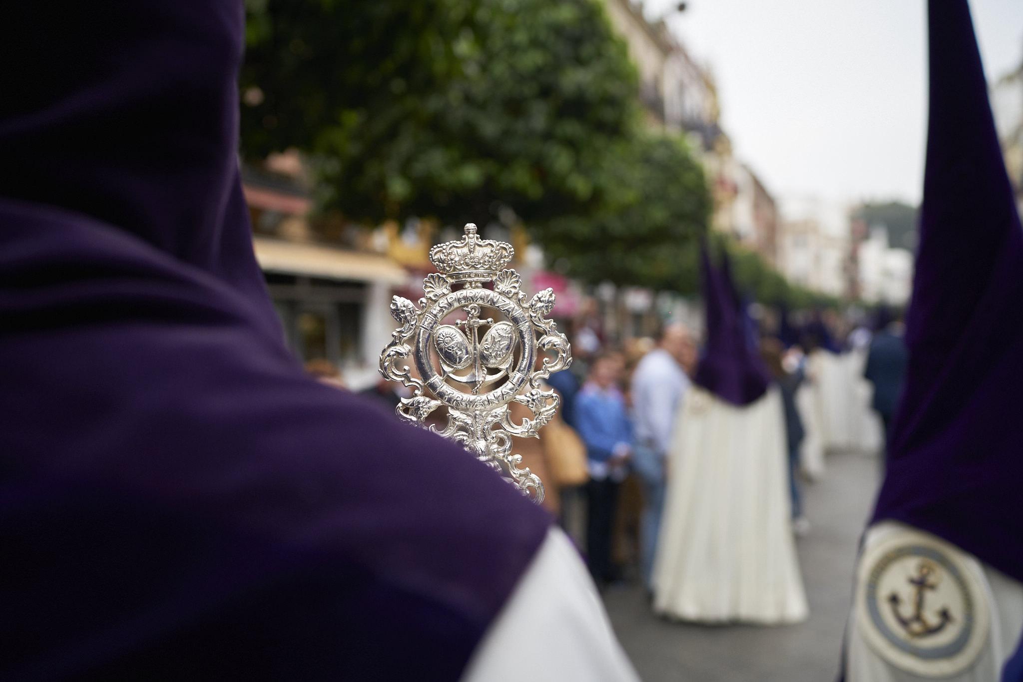 Sevilla Semana Santa 2017 Fotos DSC03133.jpg