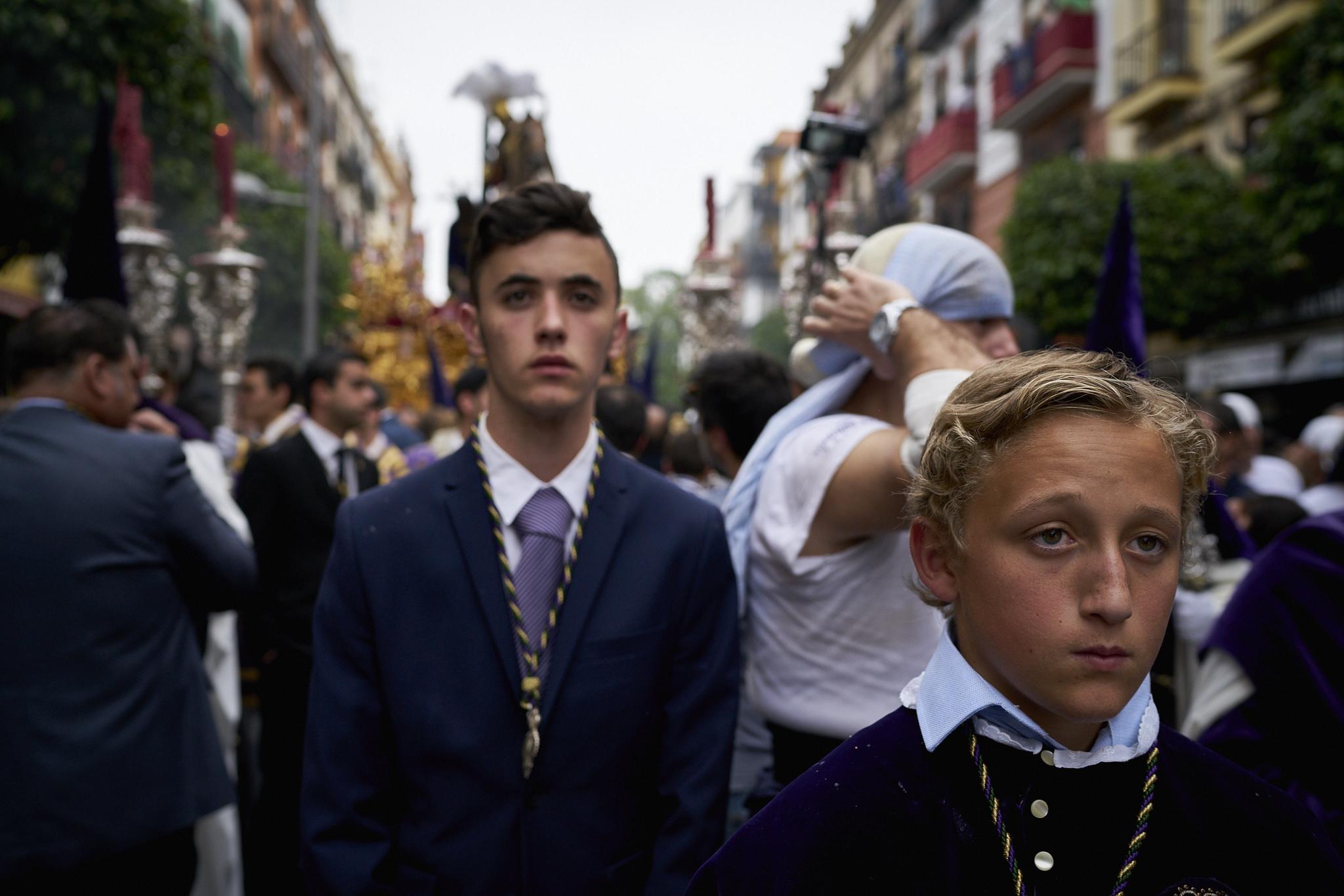 Sevilla Semana Santa 2017 Fotos DSC03186.jpg