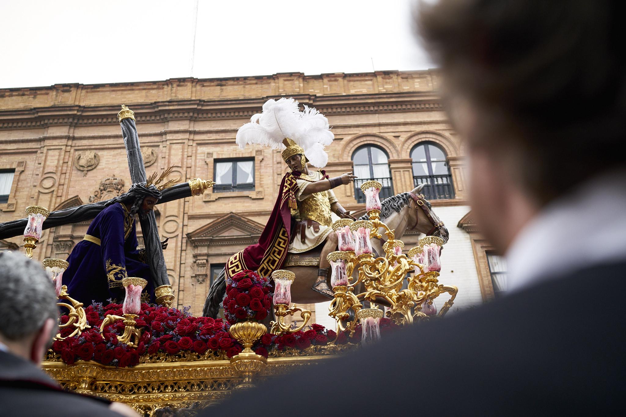 Sevilla Semana Santa 2017 Fotos DSC03219.jpg