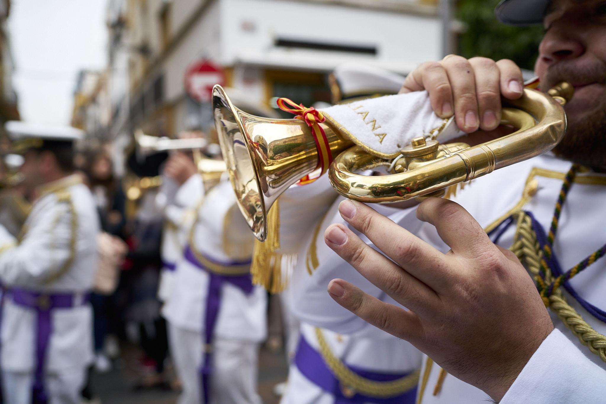 Sevilla Semana Santa 2017 Fotos DSC03233.jpg