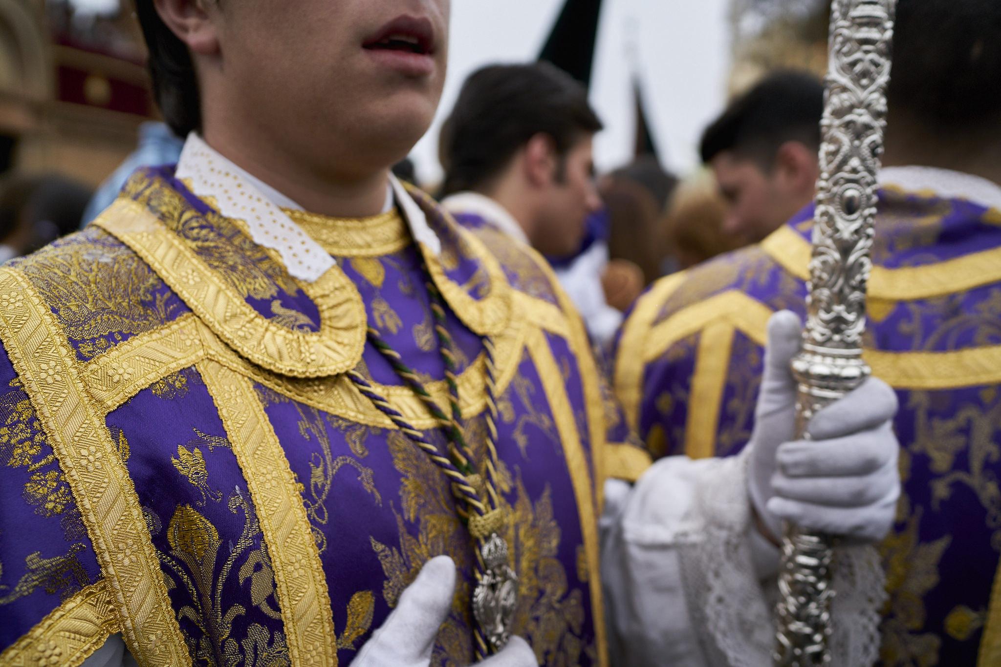 Sevilla Semana Santa 2017 Fotos DSC03263.jpg
