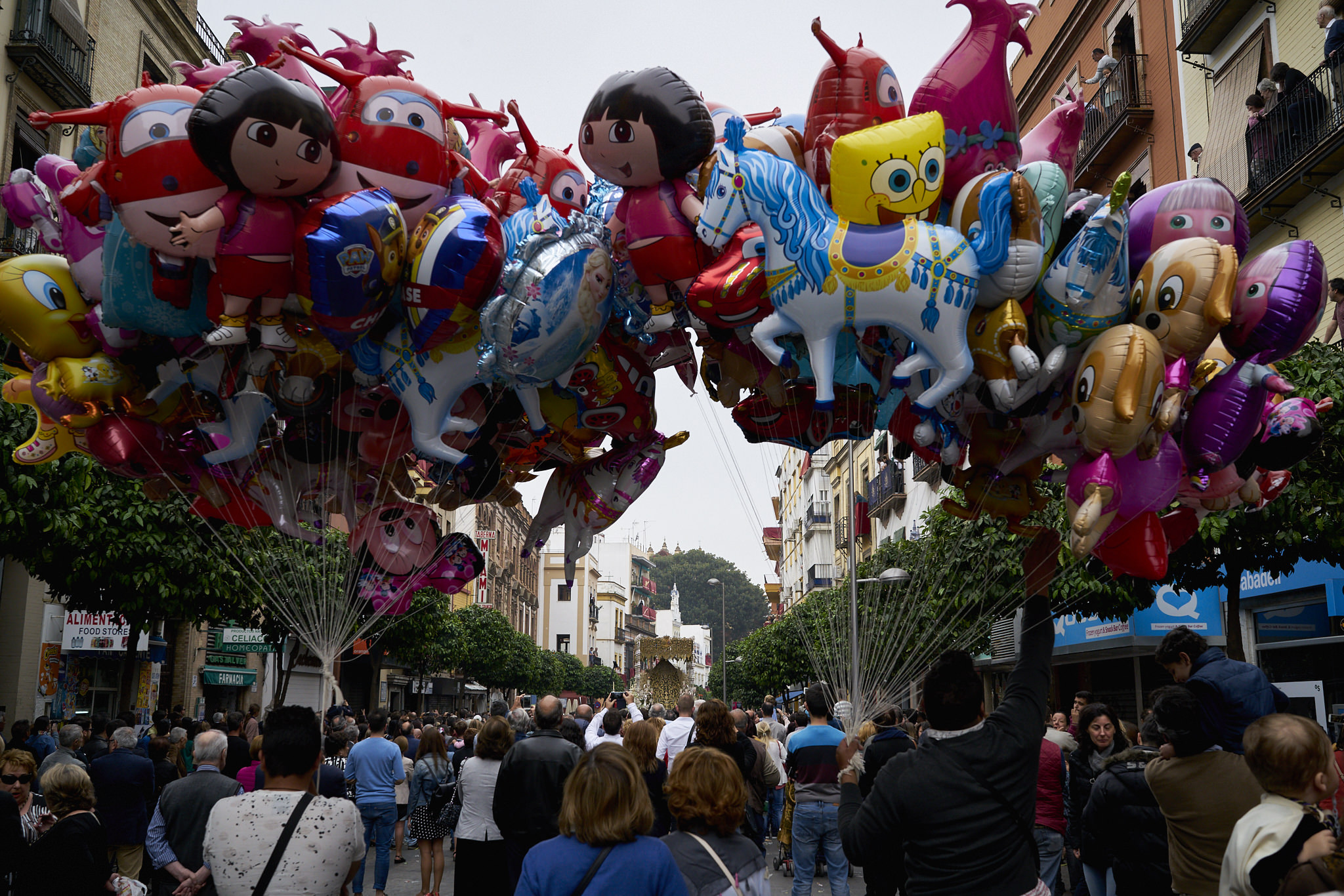 Sevilla Semana Santa 2017 Fotos DSC03304.jpg
