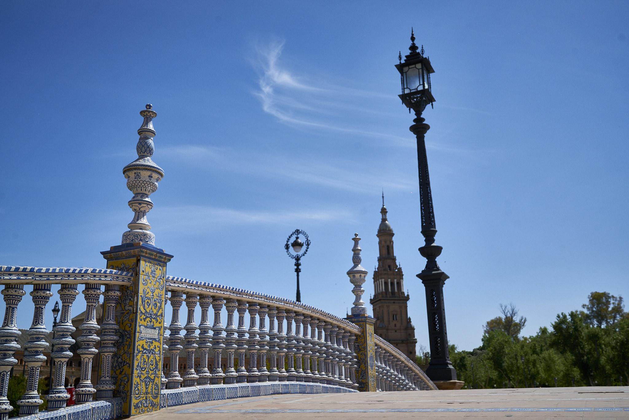 Sevilla Alcazar Plaza España Fotos DSC03709.jpg