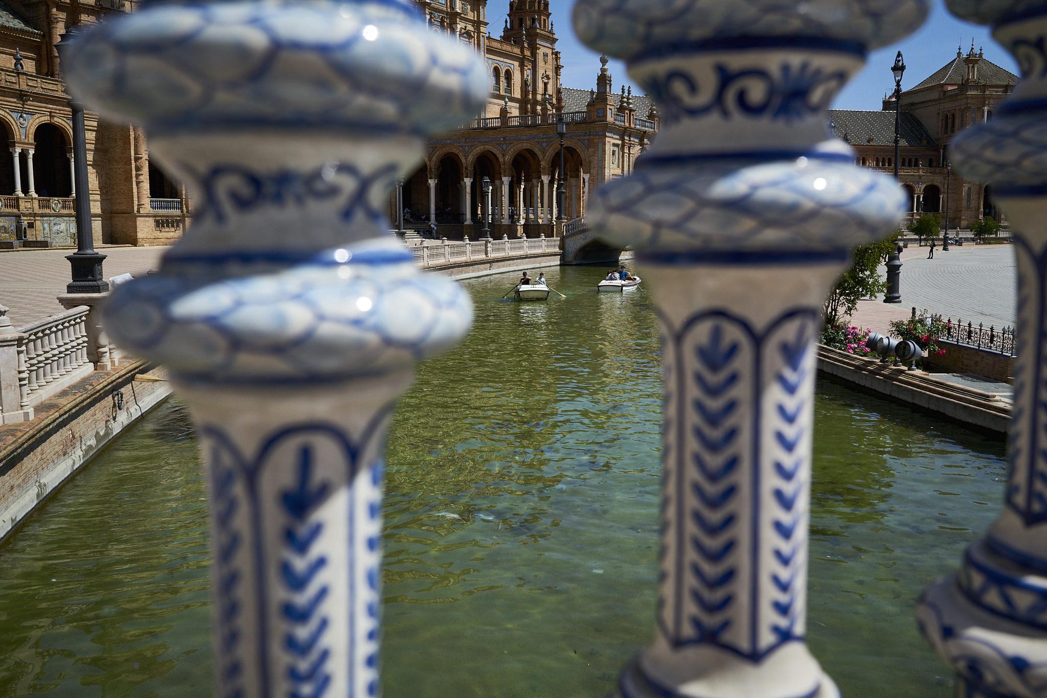 Sevilla Alcazar Plaza España Fotos DSC03711.jpg