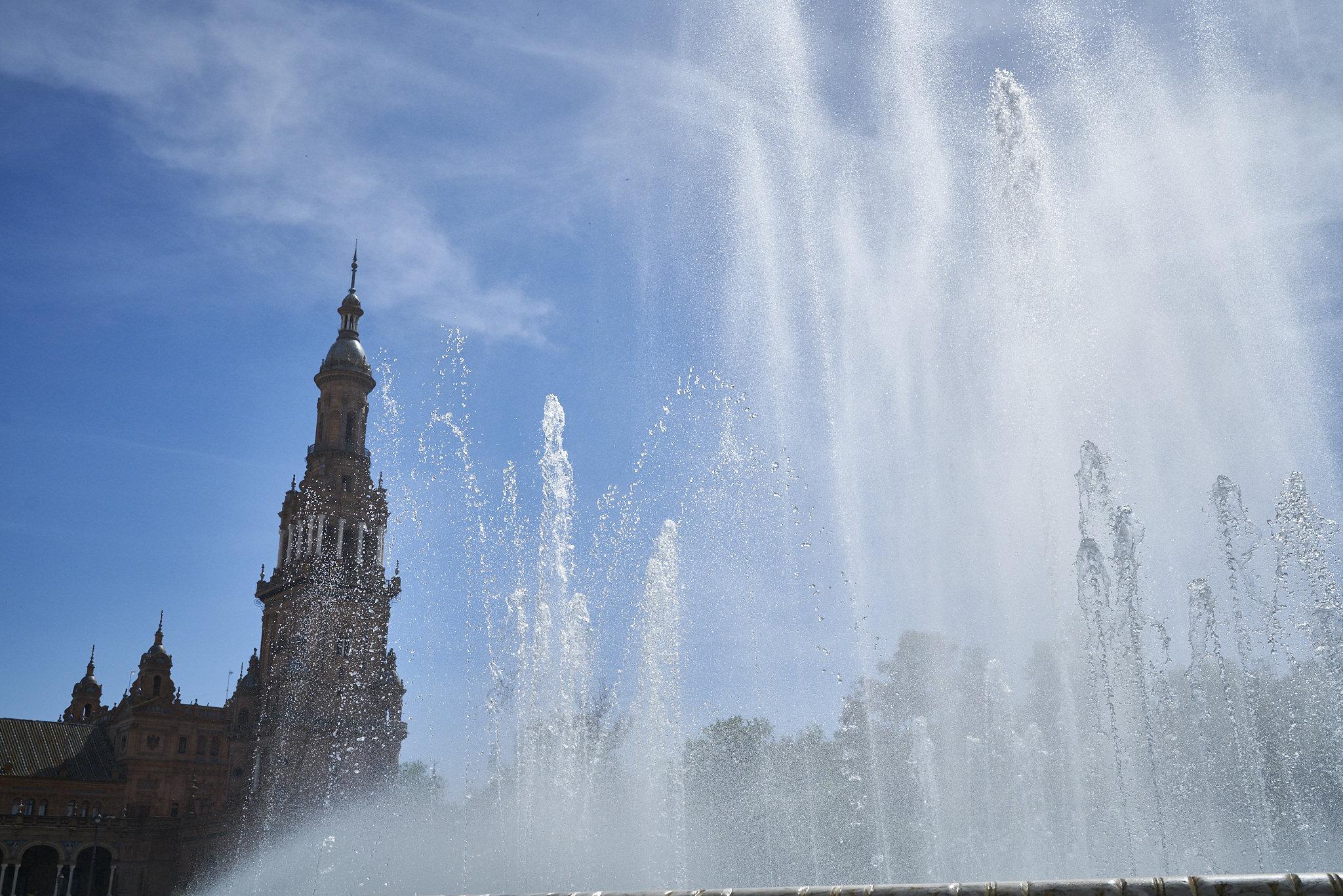 Sevilla Alcazar Plaza España Fotos DSC03719.jpg