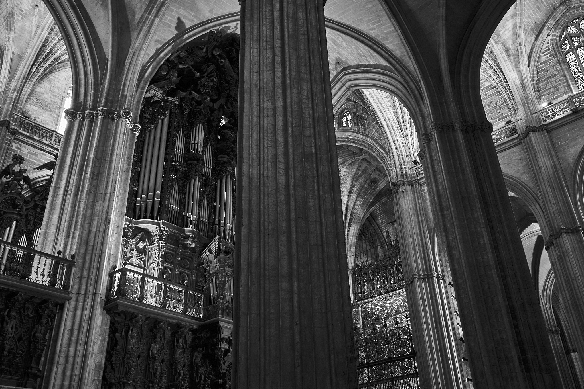 Catedral Sevilla DSC03769.jpg
