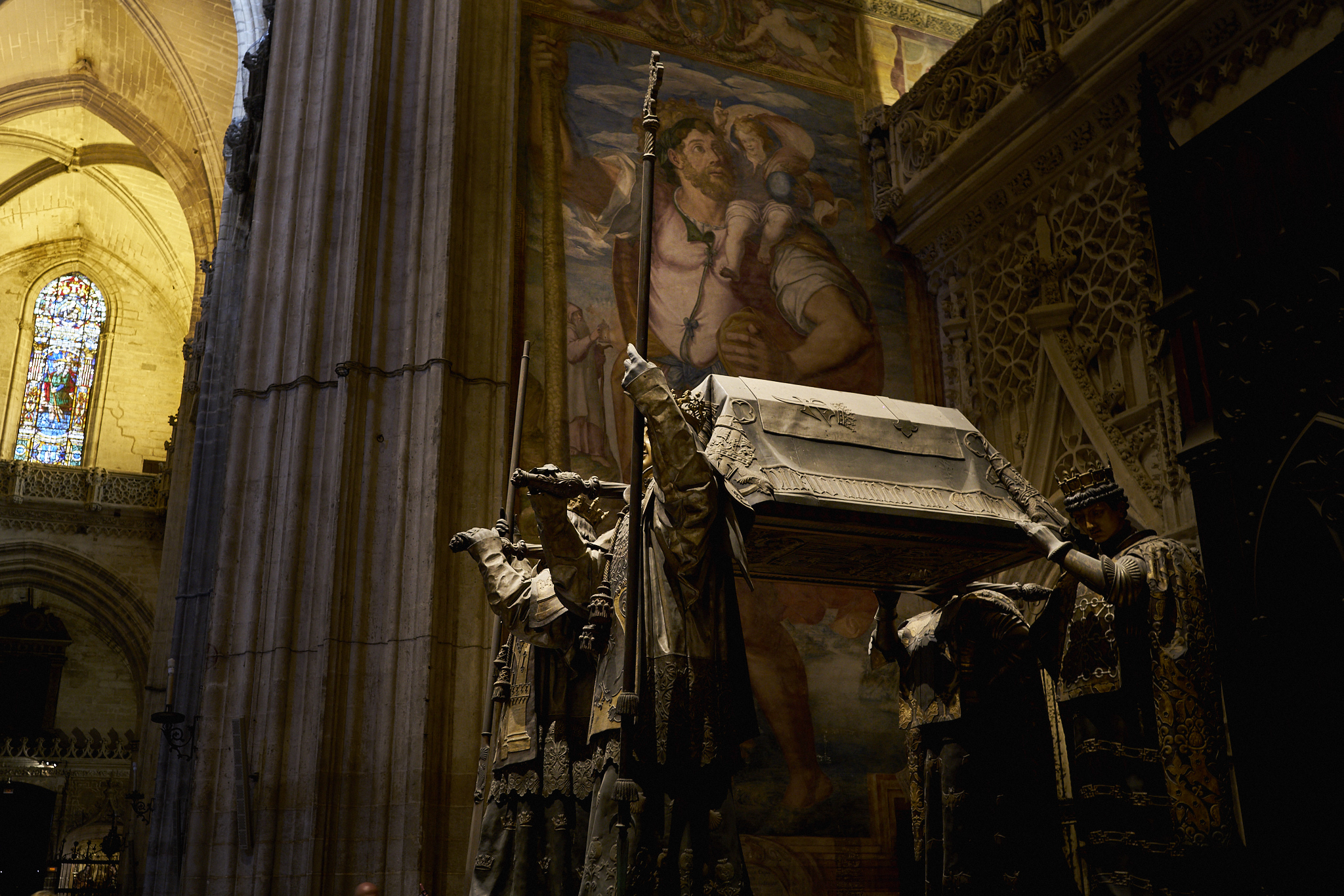 Catedral Sevilla DSC03775.jpg