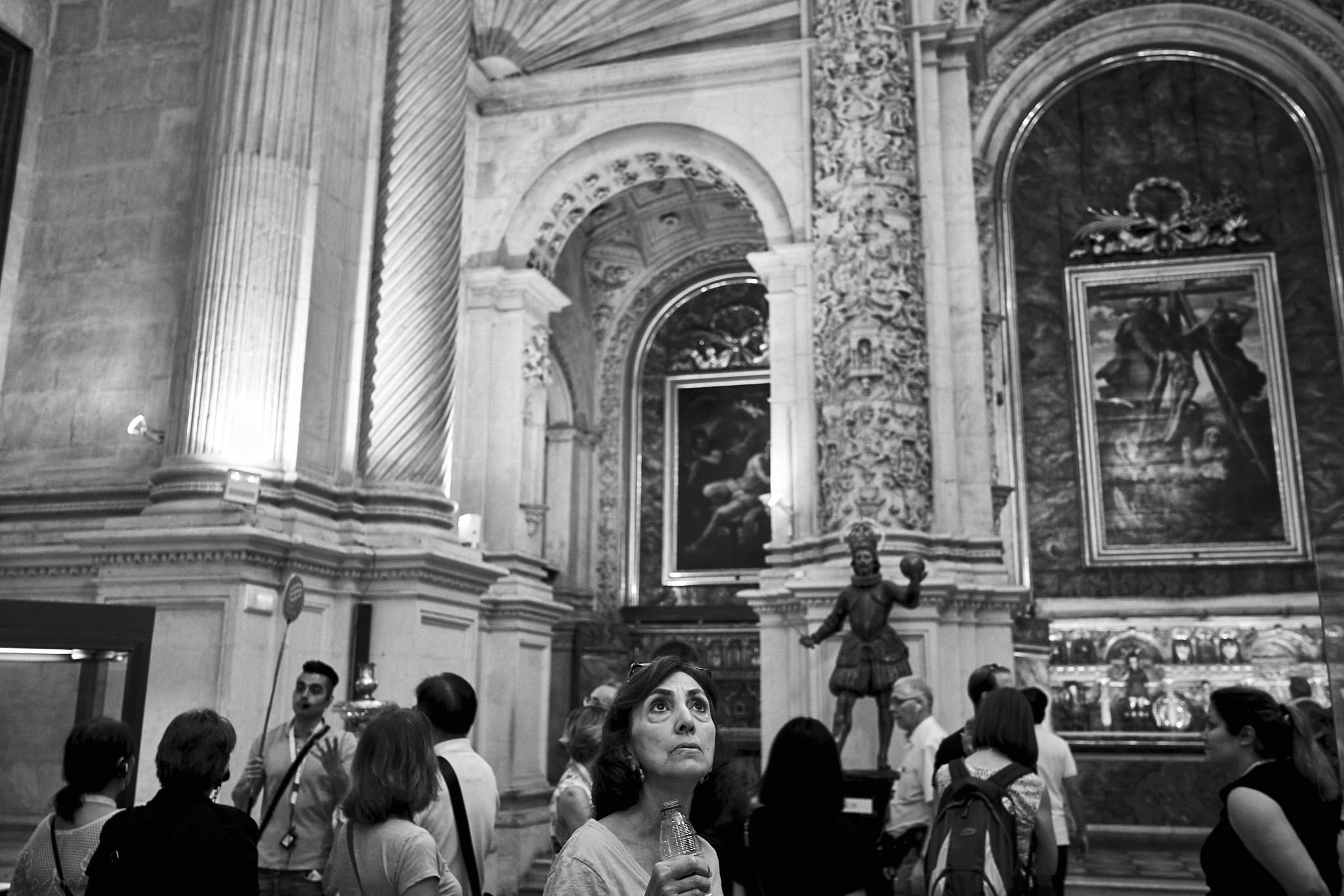 Catedral Sevilla DSC03794.jpg