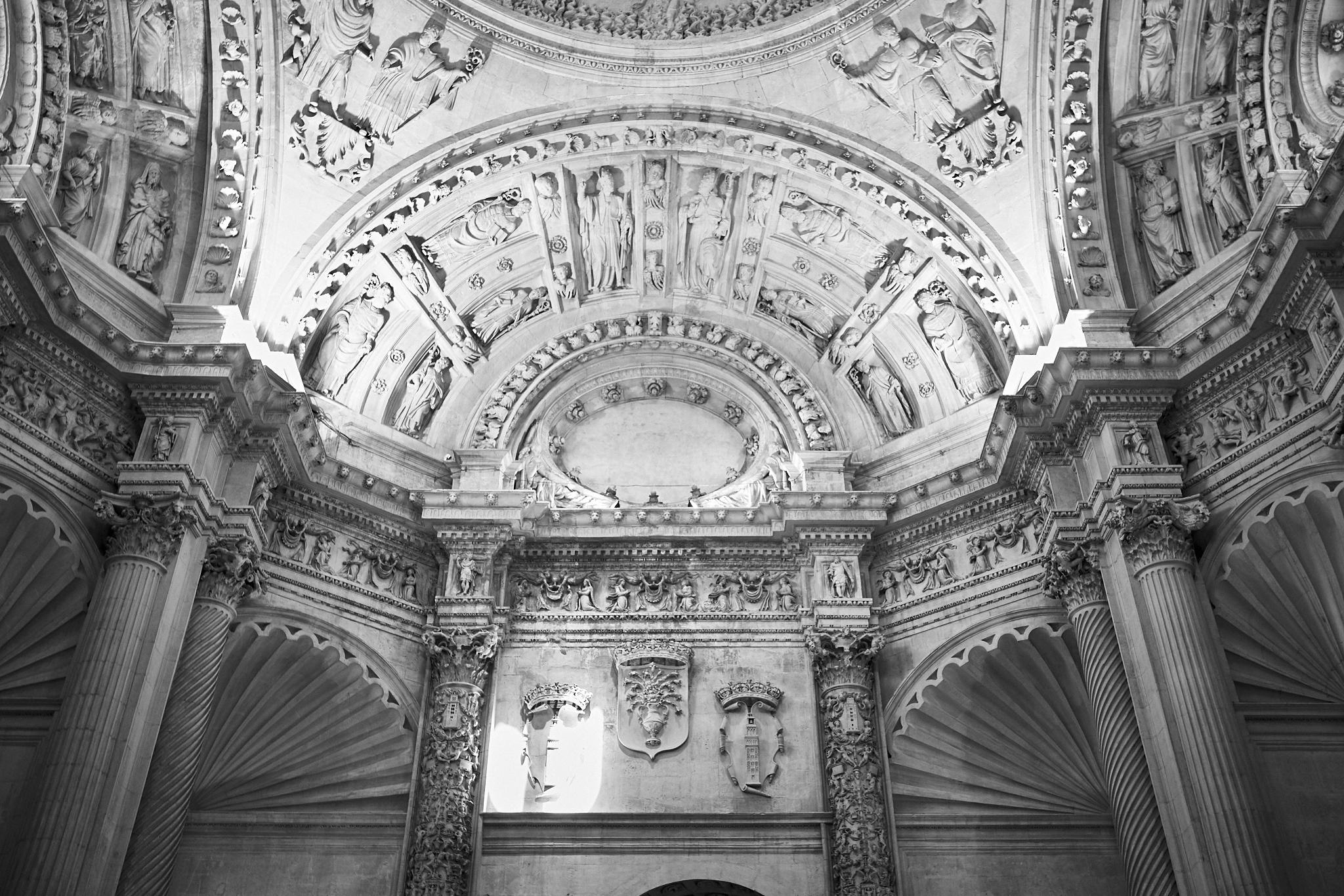 Catedral Sevilla DSC03795.jpg