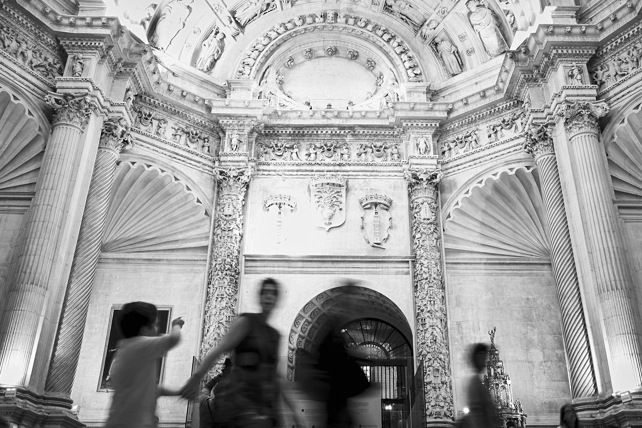 Catedral Sevilla DSC03808.jpg