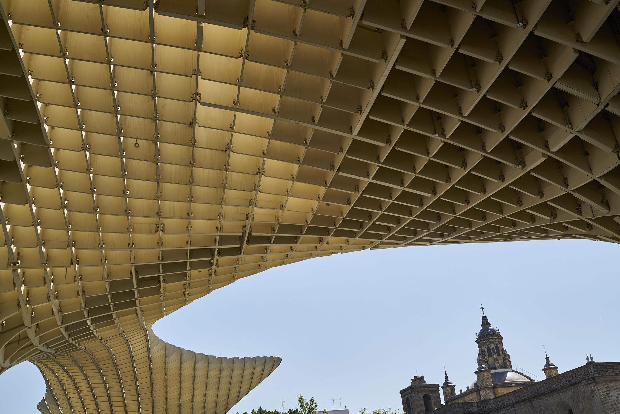 Catedral Sevilla DSC03837.jpg
