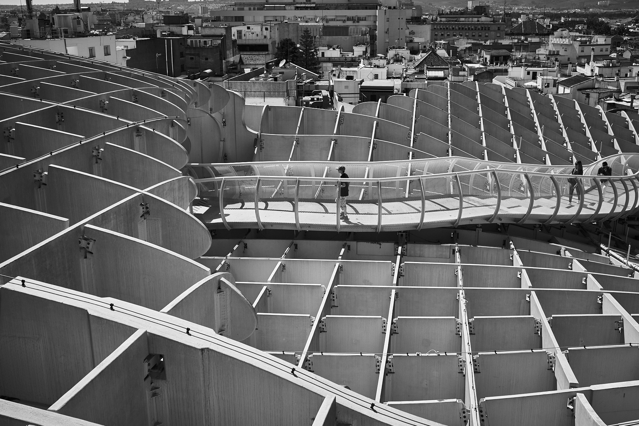 Catedral Sevilla DSC03847.jpg