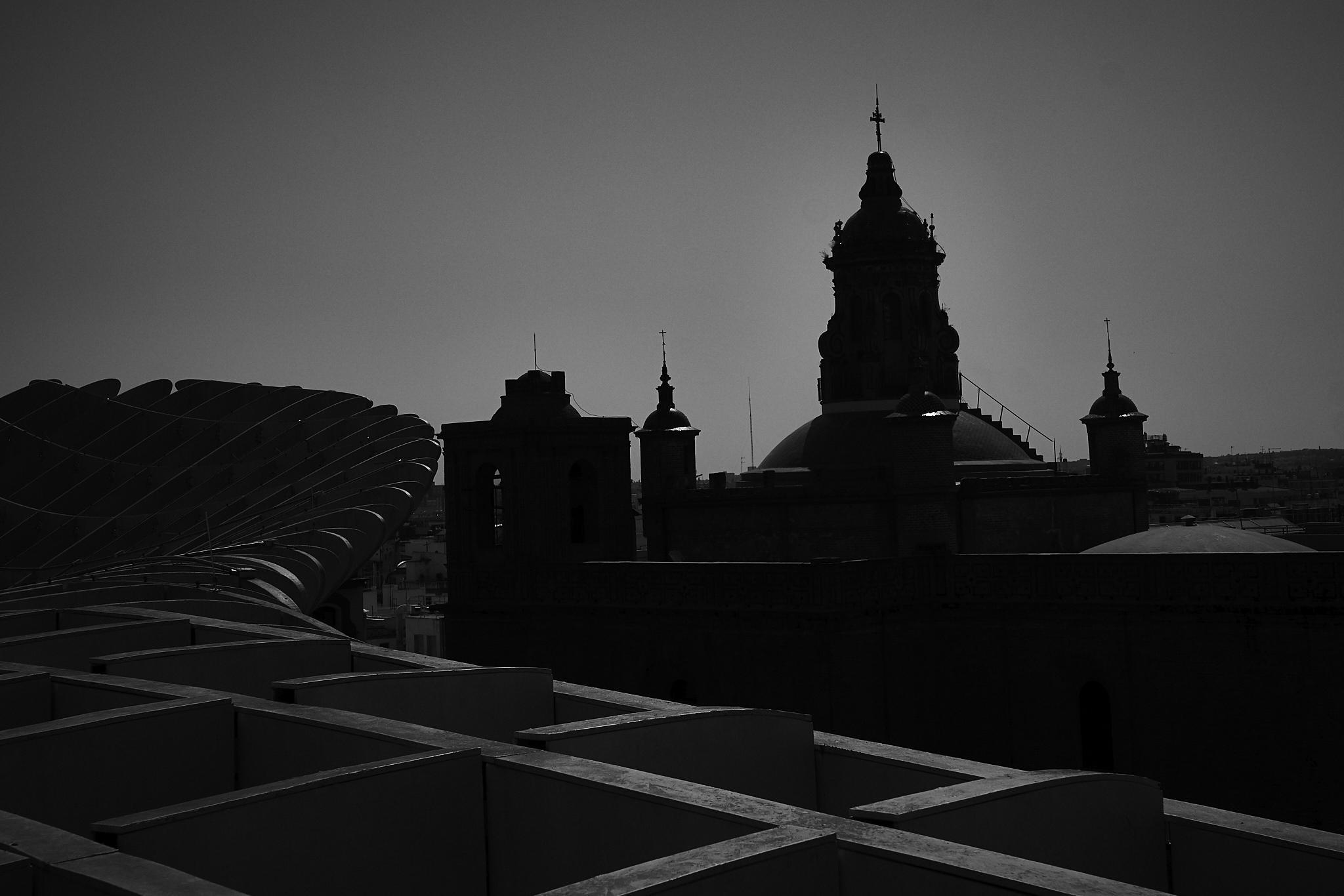 Catedral Sevilla DSC03865.jpg