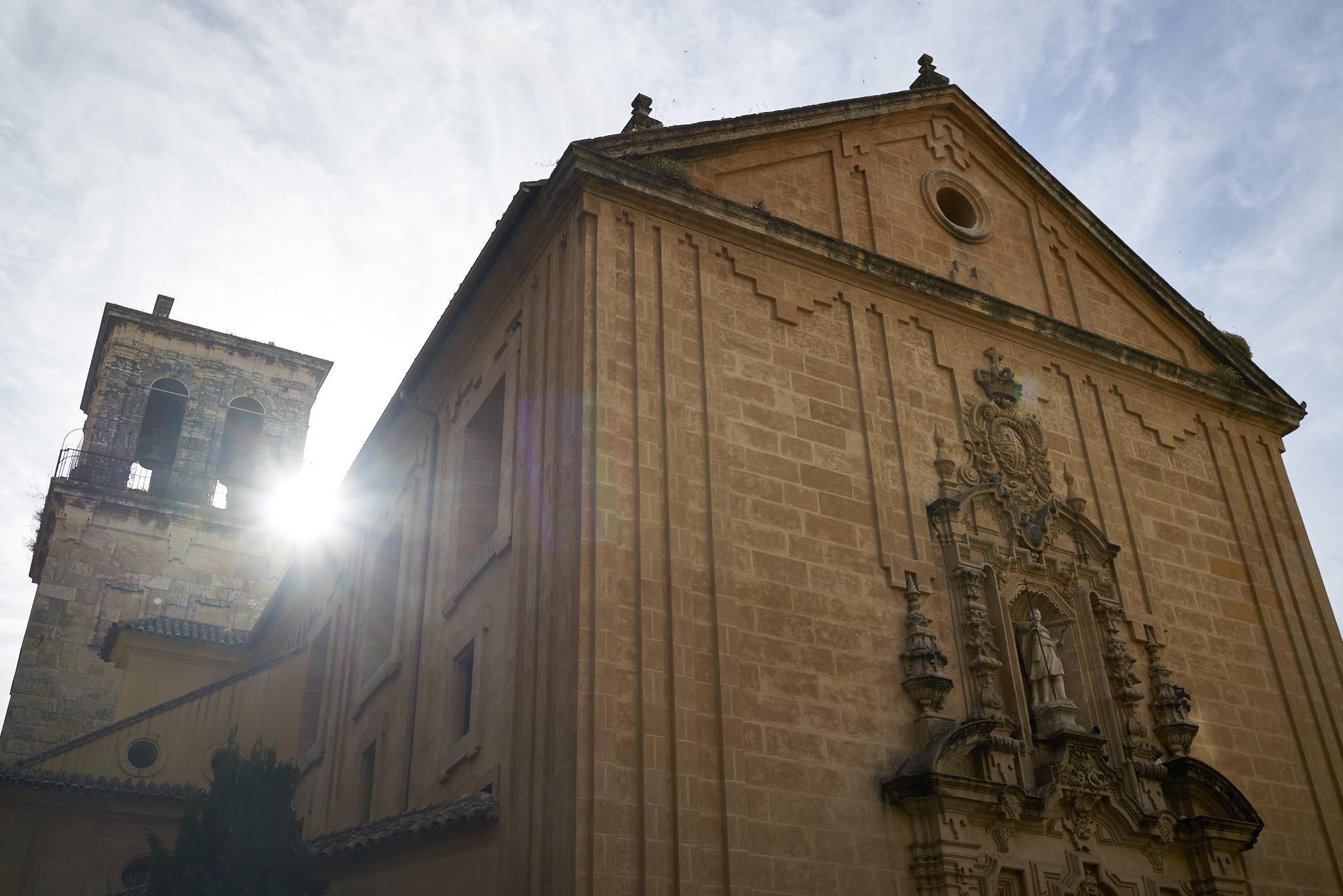 Córdoba y Granada DSC03885.jpg