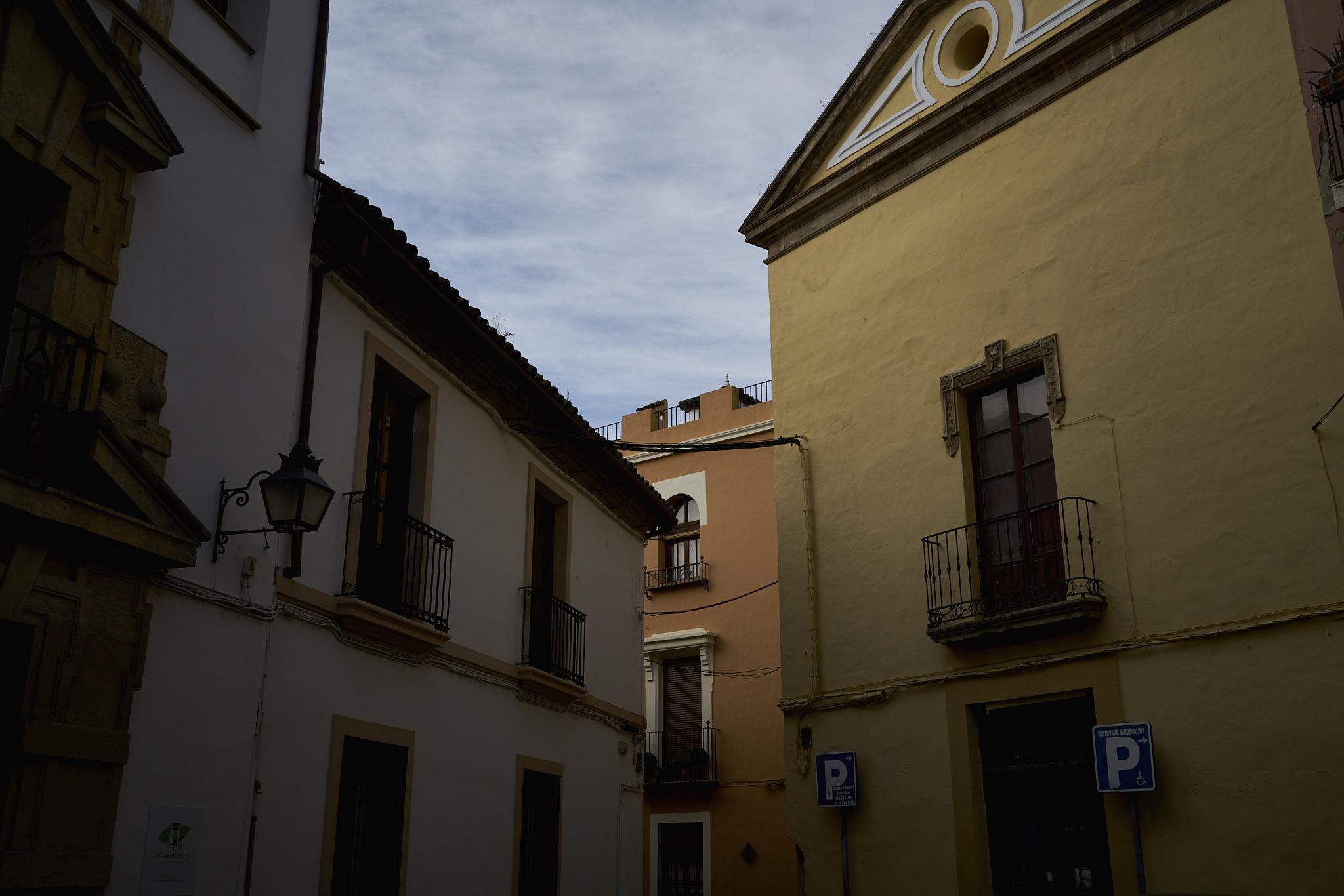 Córdoba y Granada DSC03889.jpg