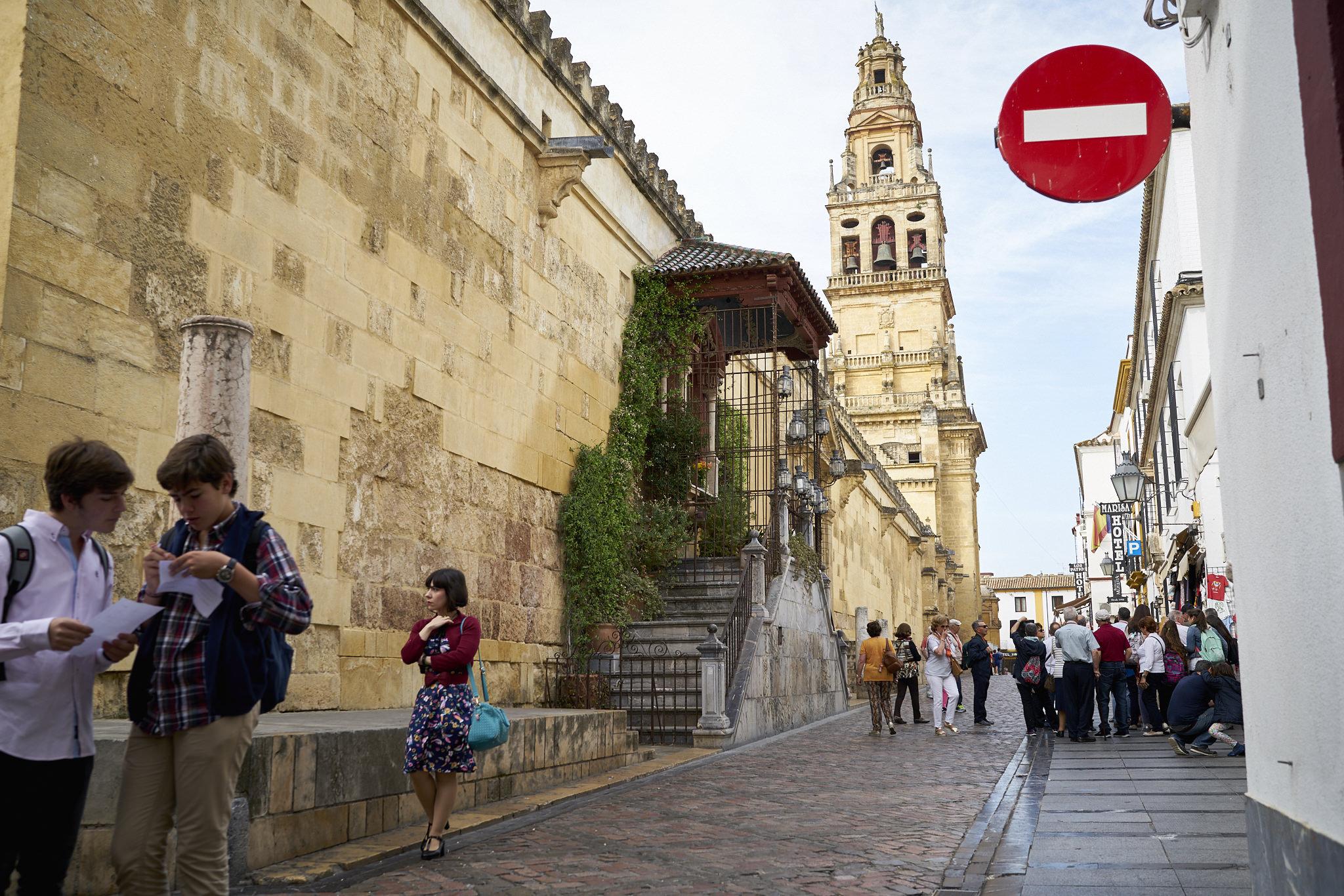 Córdoba y Granada DSC03895.jpg