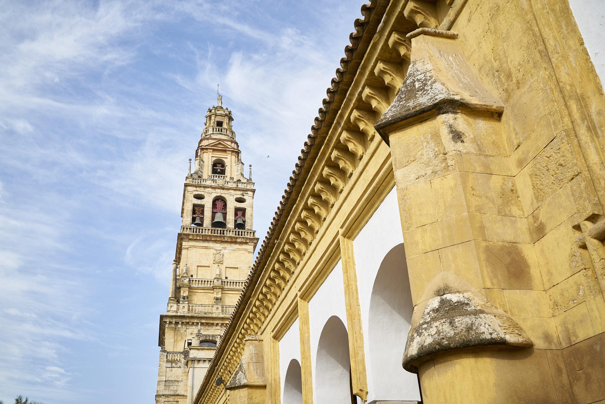 Córdoba y Granada DSC03908.jpg