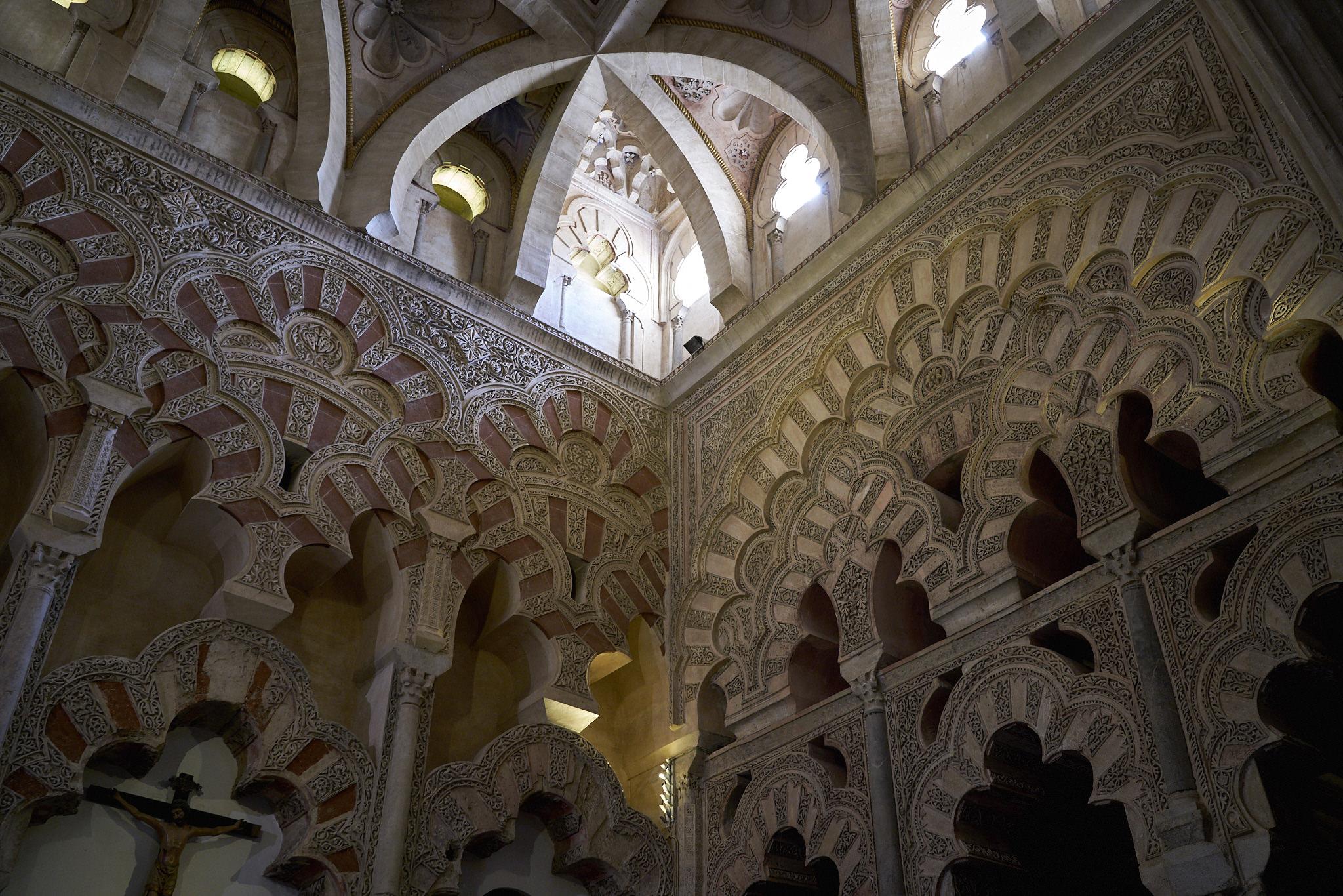 Córdoba y Granada DSC03922.jpg