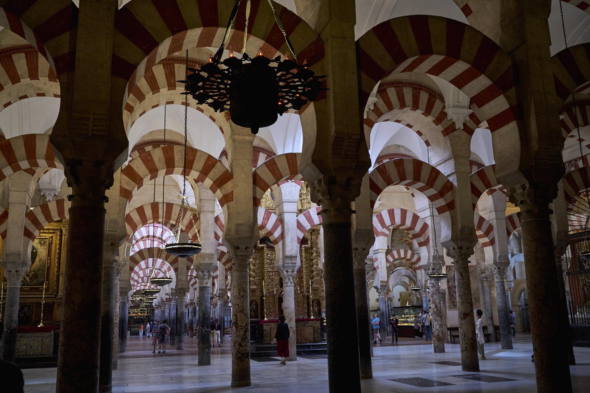 Córdoba y Granada DSC03926.jpg