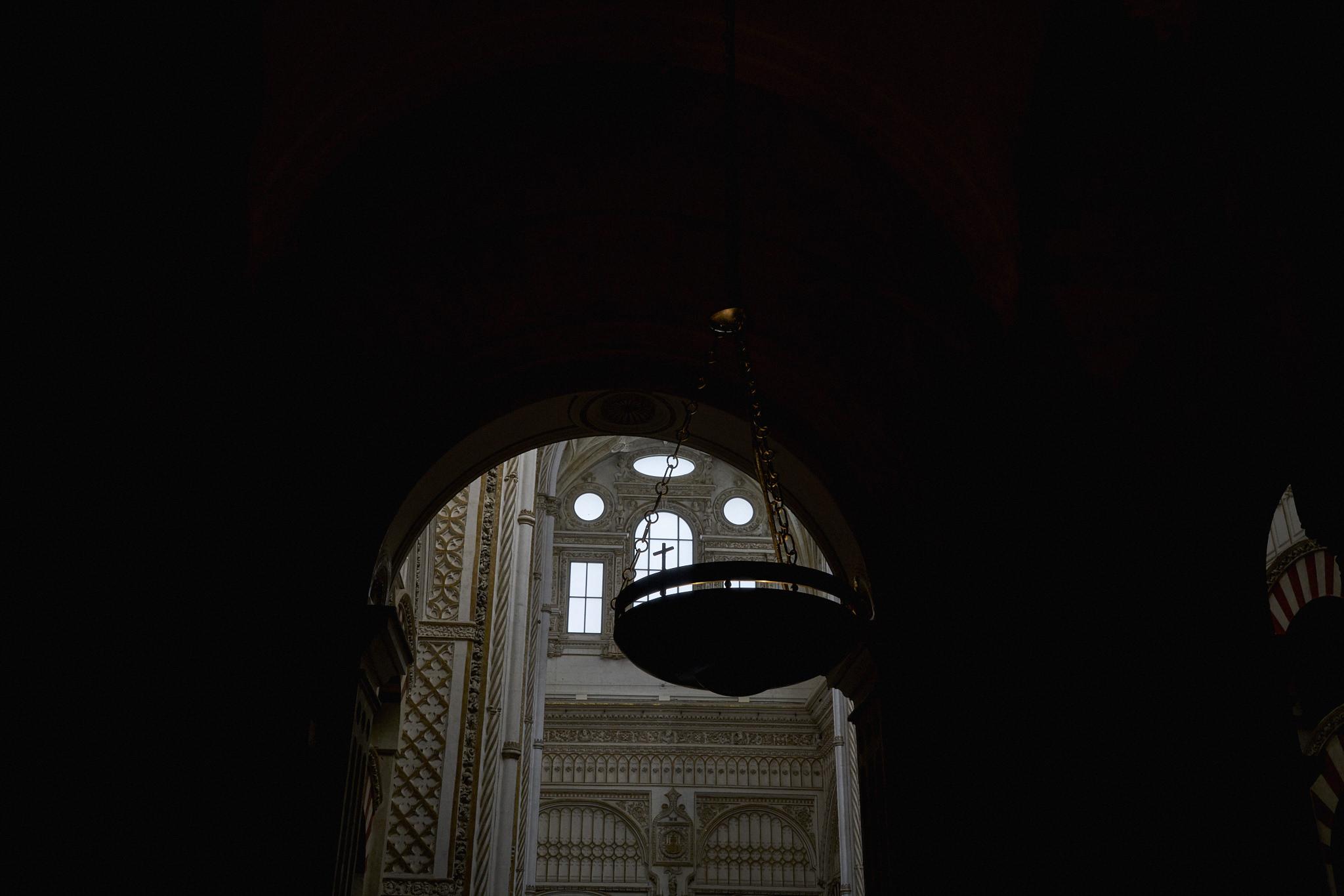 Córdoba y Granada DSC03928.jpg