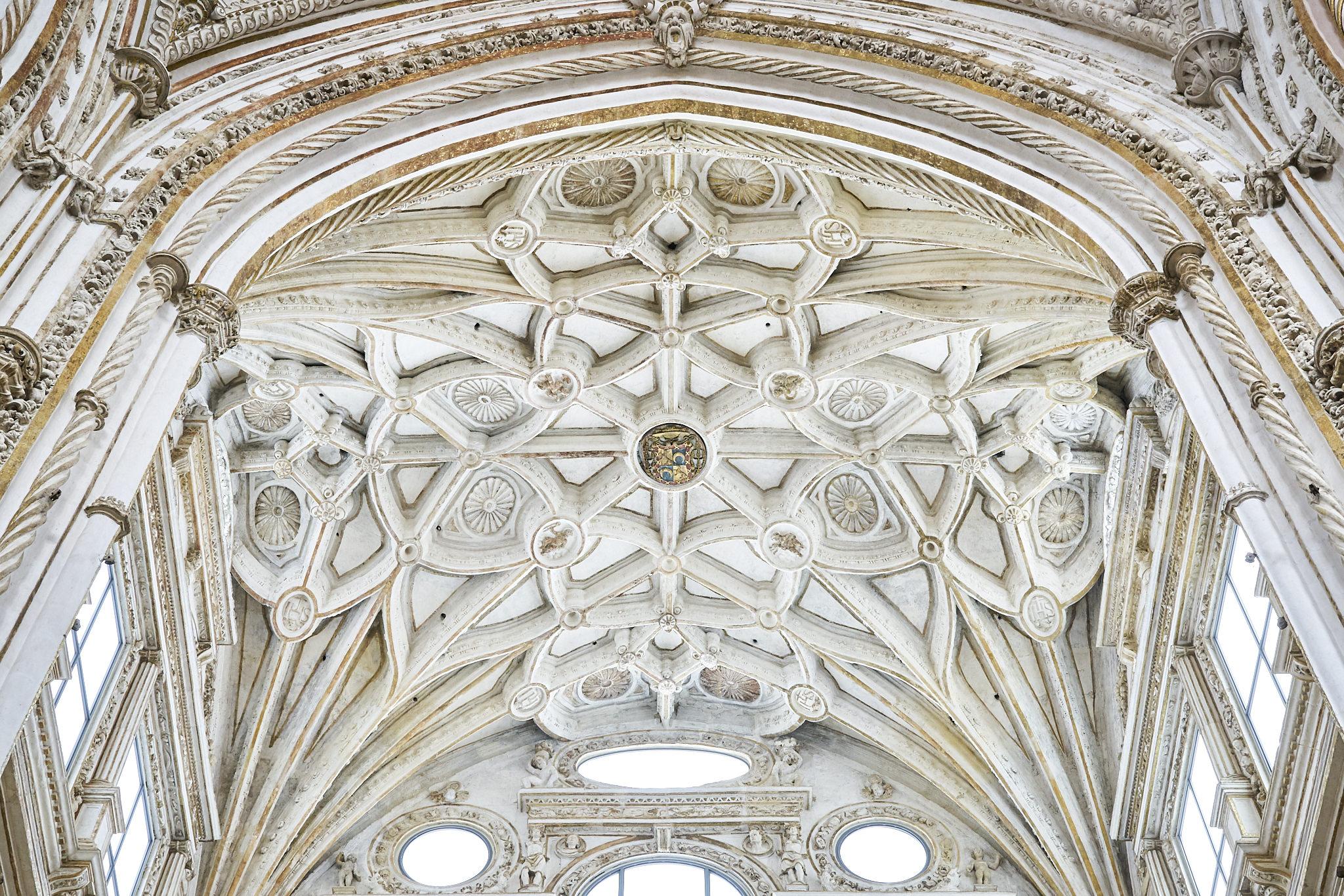 Córdoba y Granada DSC03936.jpg