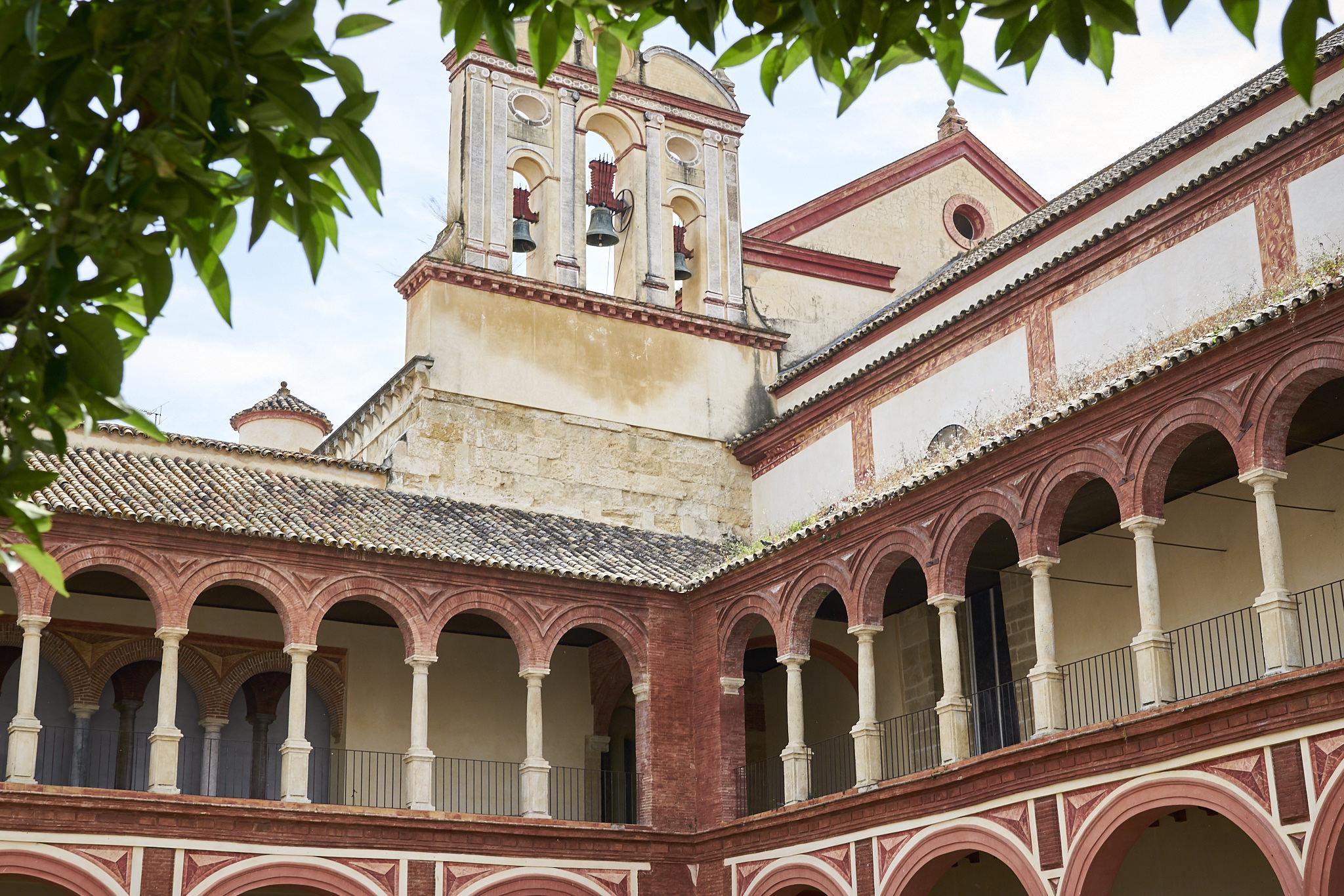 Córdoba y Granada DSC03940.jpg