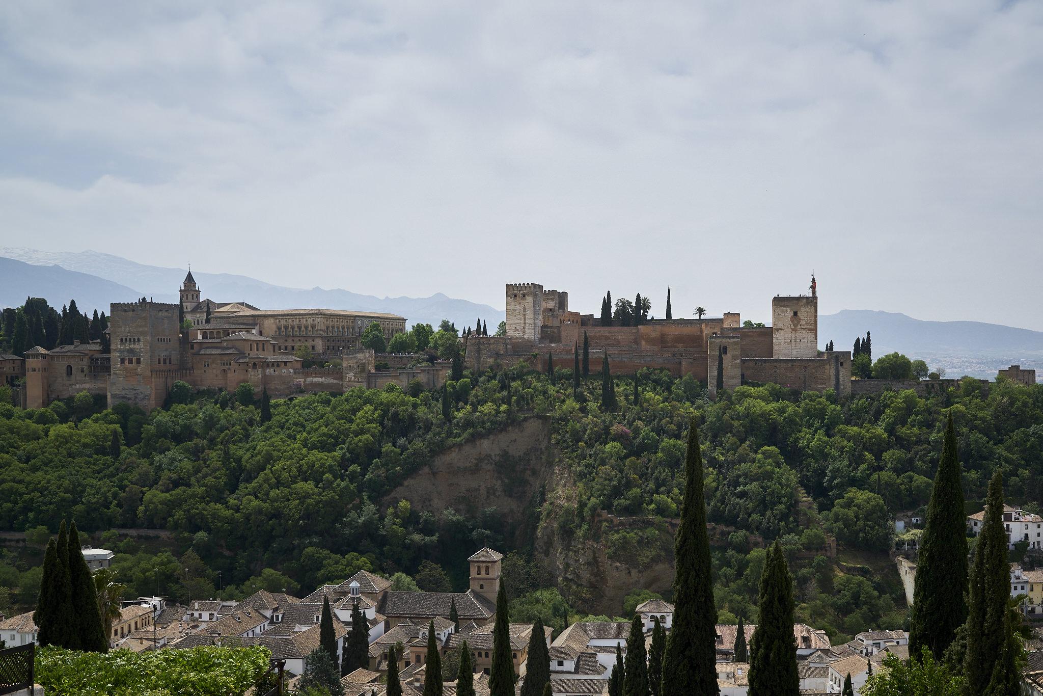 Córdoba y Granada DSC03948.jpg
