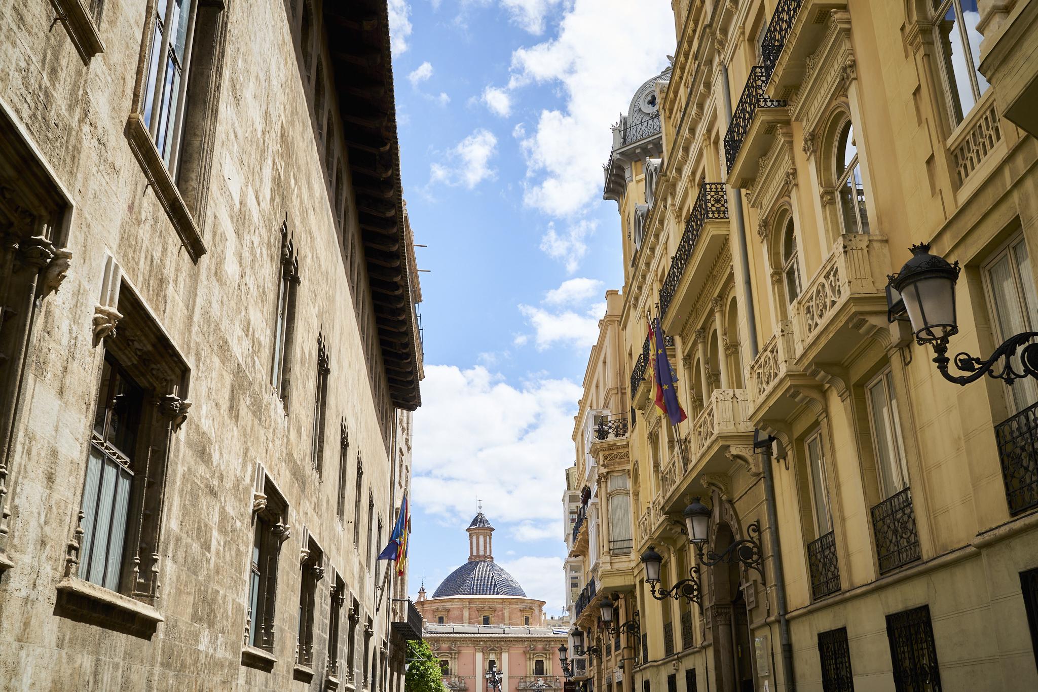 Valencia Spain España DSC03976.jpg