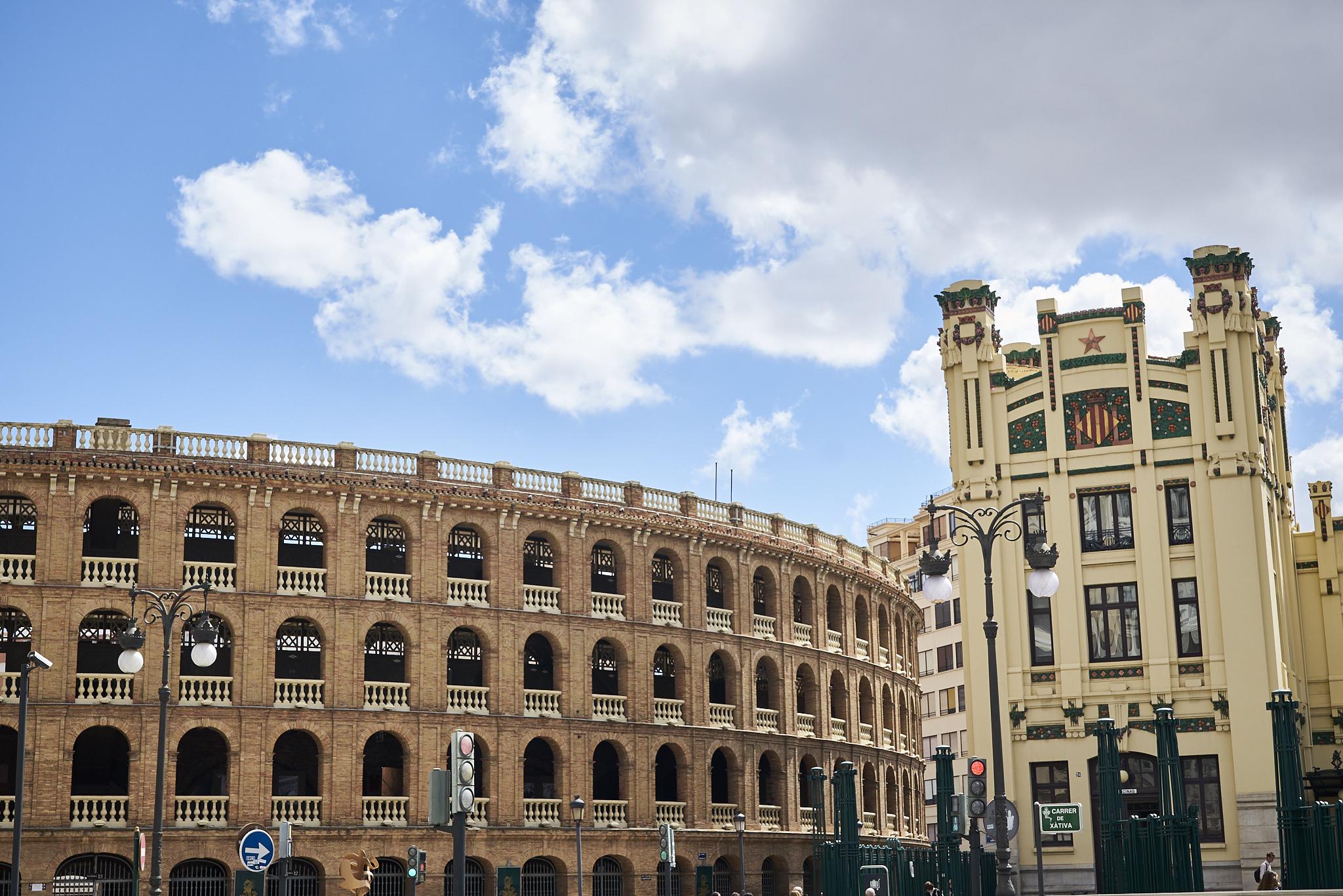 Valencia Spain España DSC03986.jpg