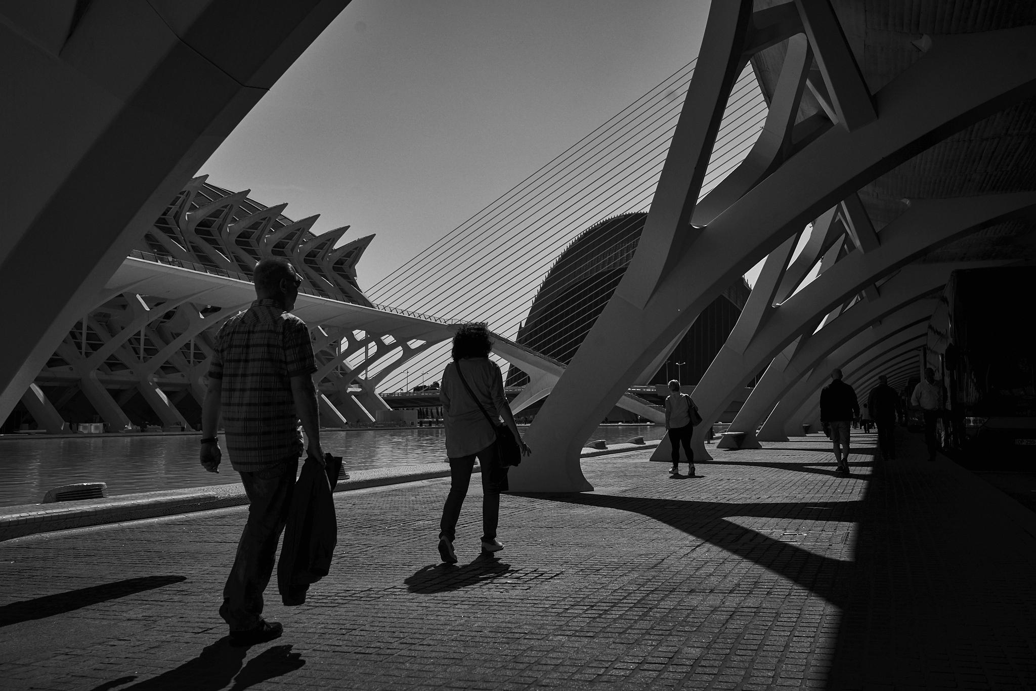 Valencia Spain España DSC04096.jpg