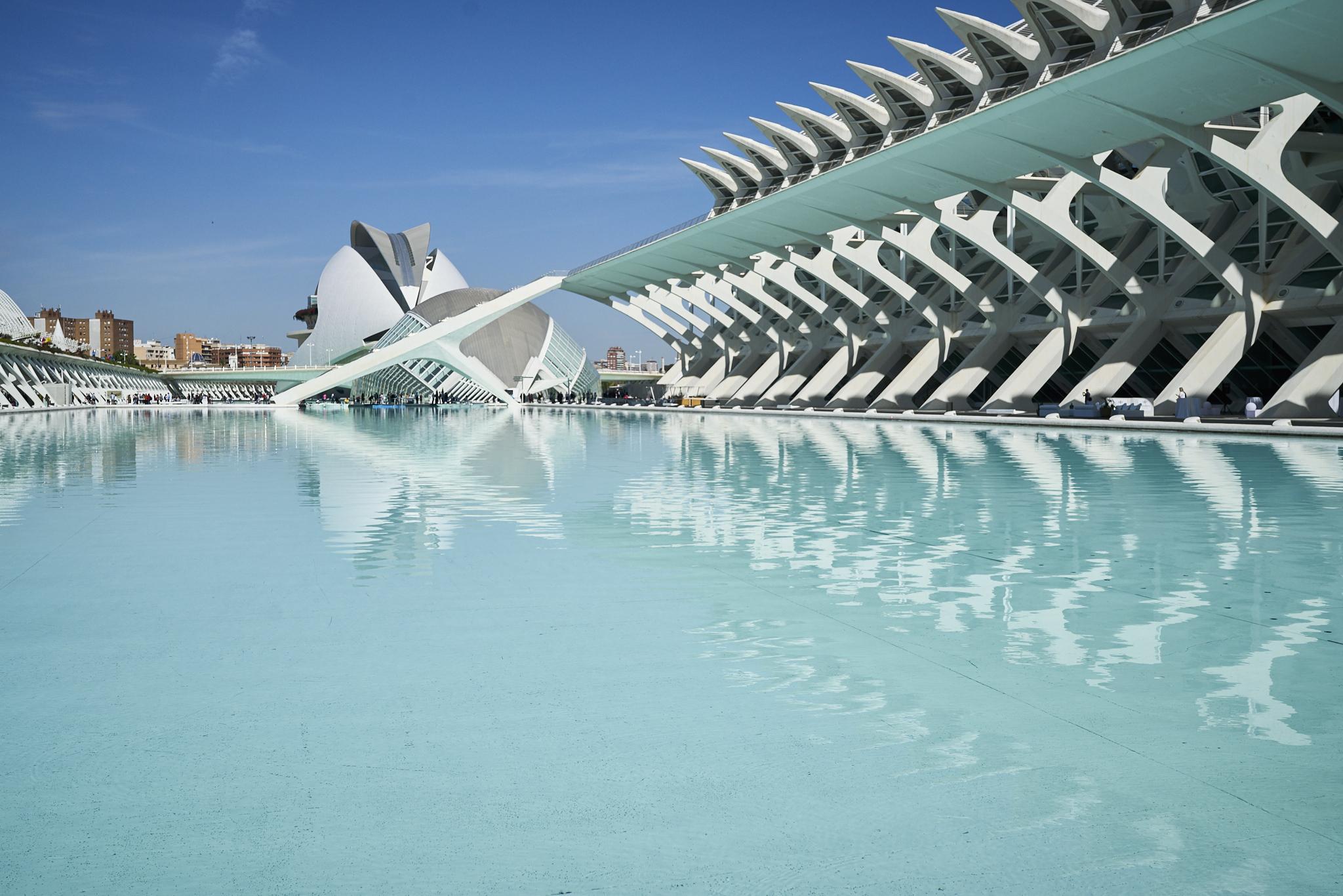 Valencia Spain España DSC04102.jpg