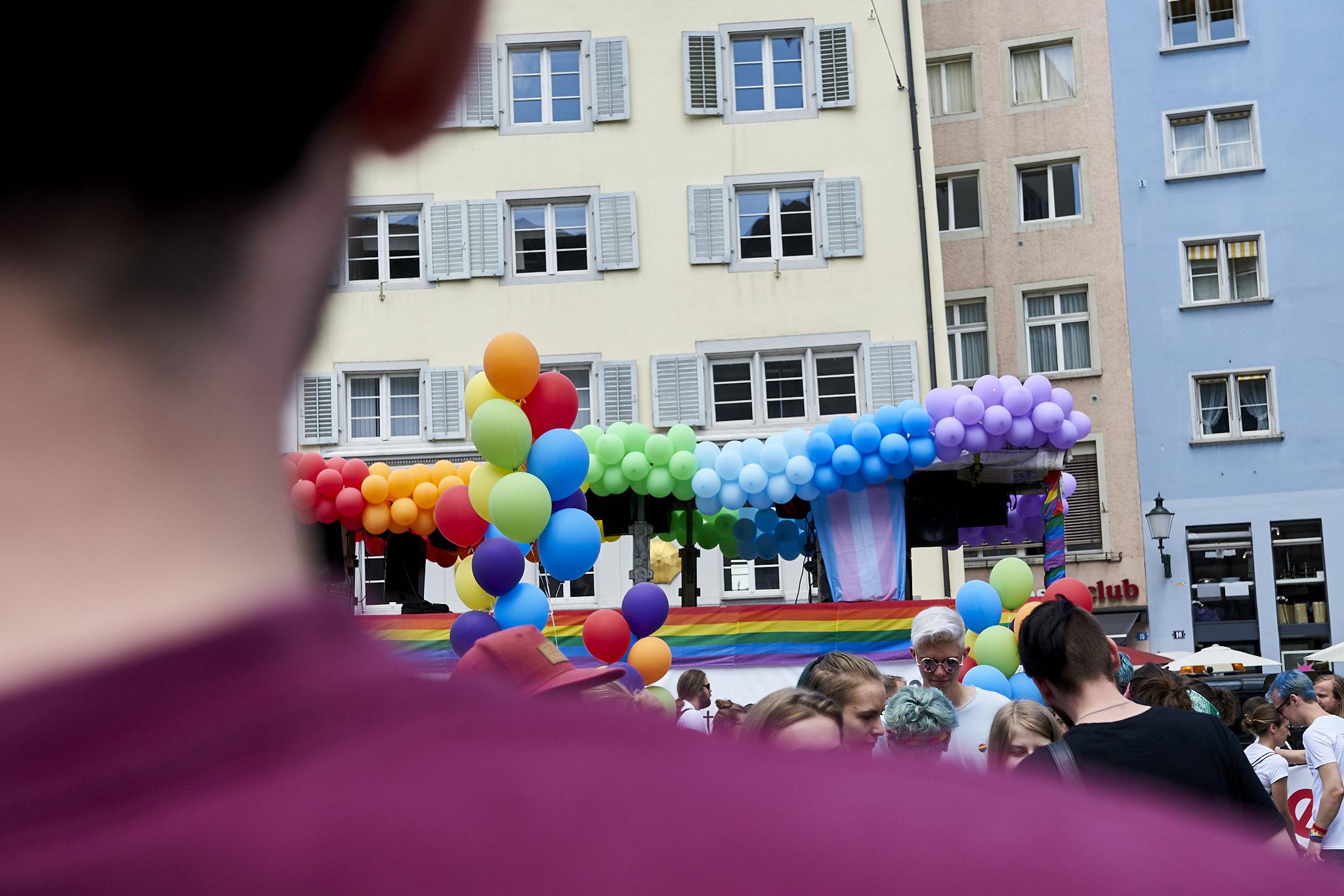 Zurich Pride Parade 2017 LME05262.jpg
