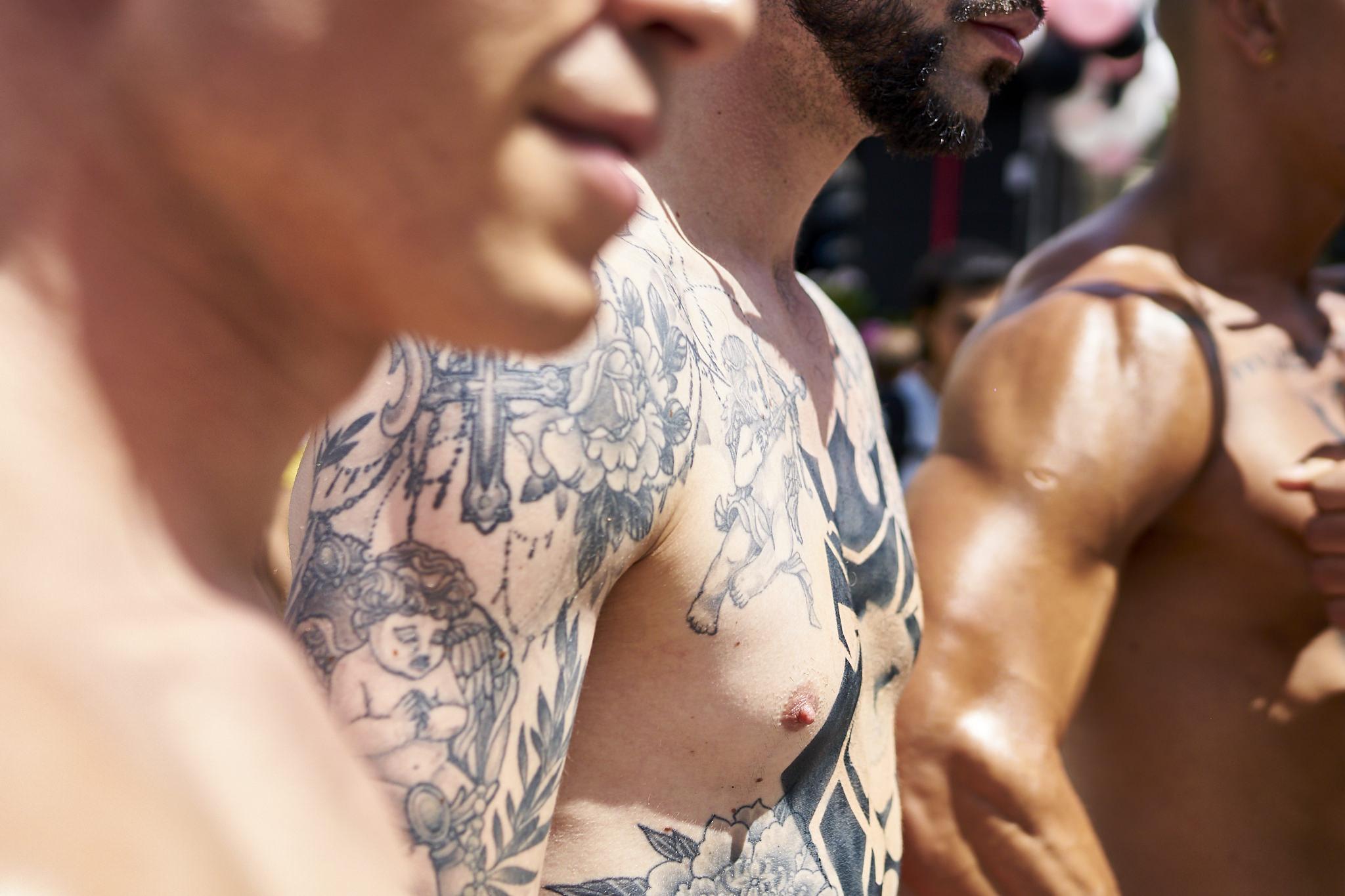 Zurich Pride Parade 2017 LME05270.jpg