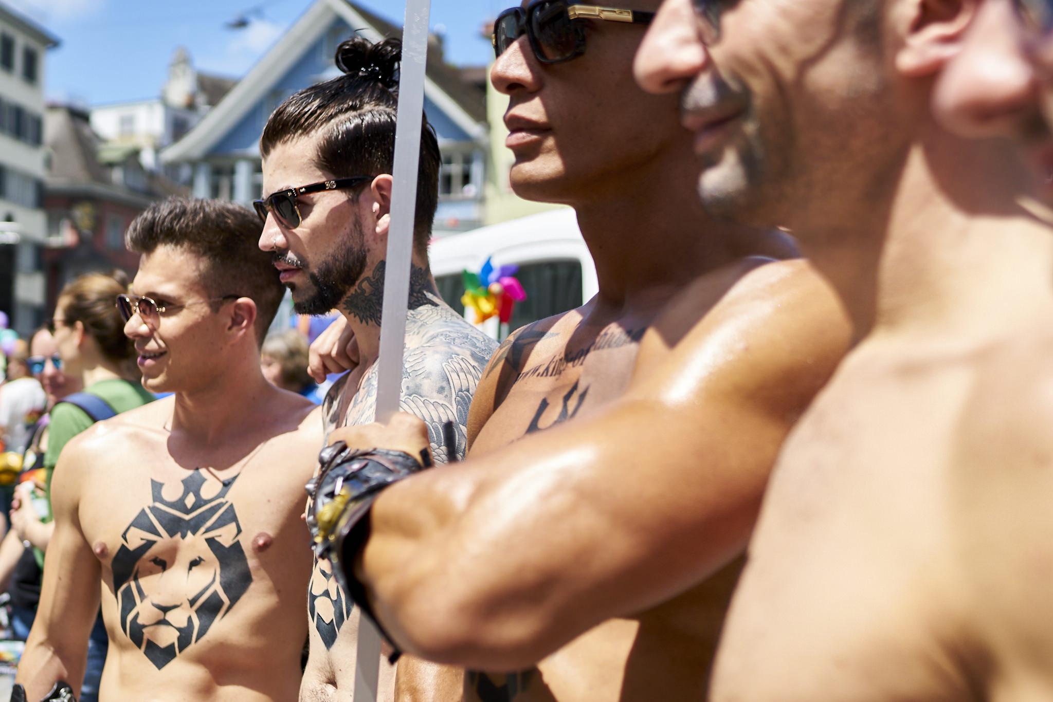 Zurich Pride Parade 2017 LME05275.jpg