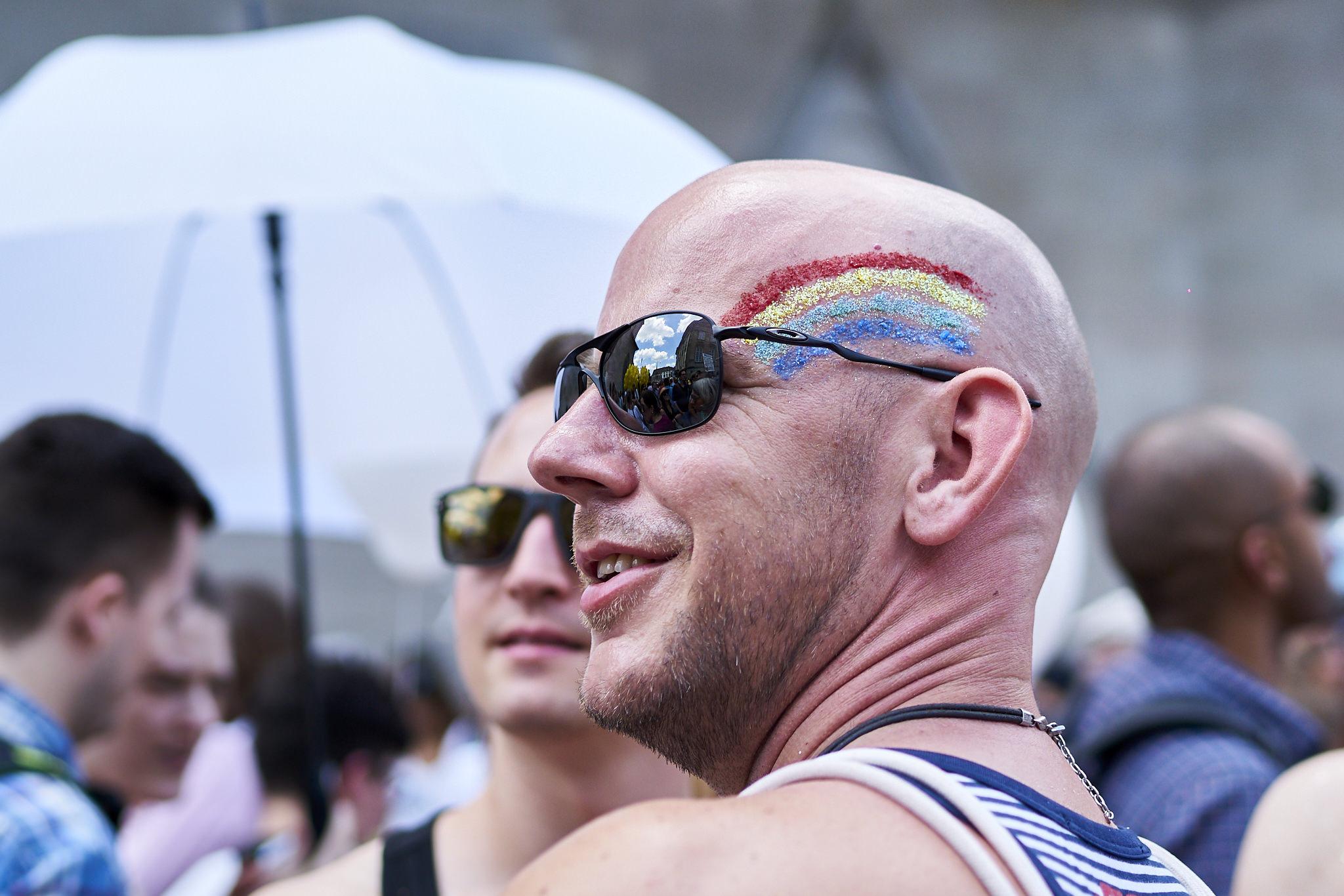 Zurich Pride Parade 2017 LME05331.jpg