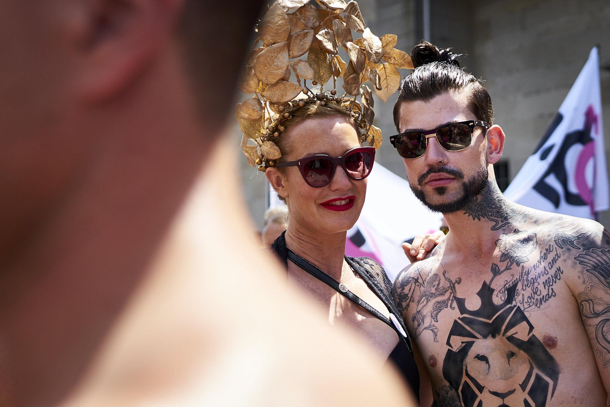 Zurich Pride Parade 2017 LME05345.jpg