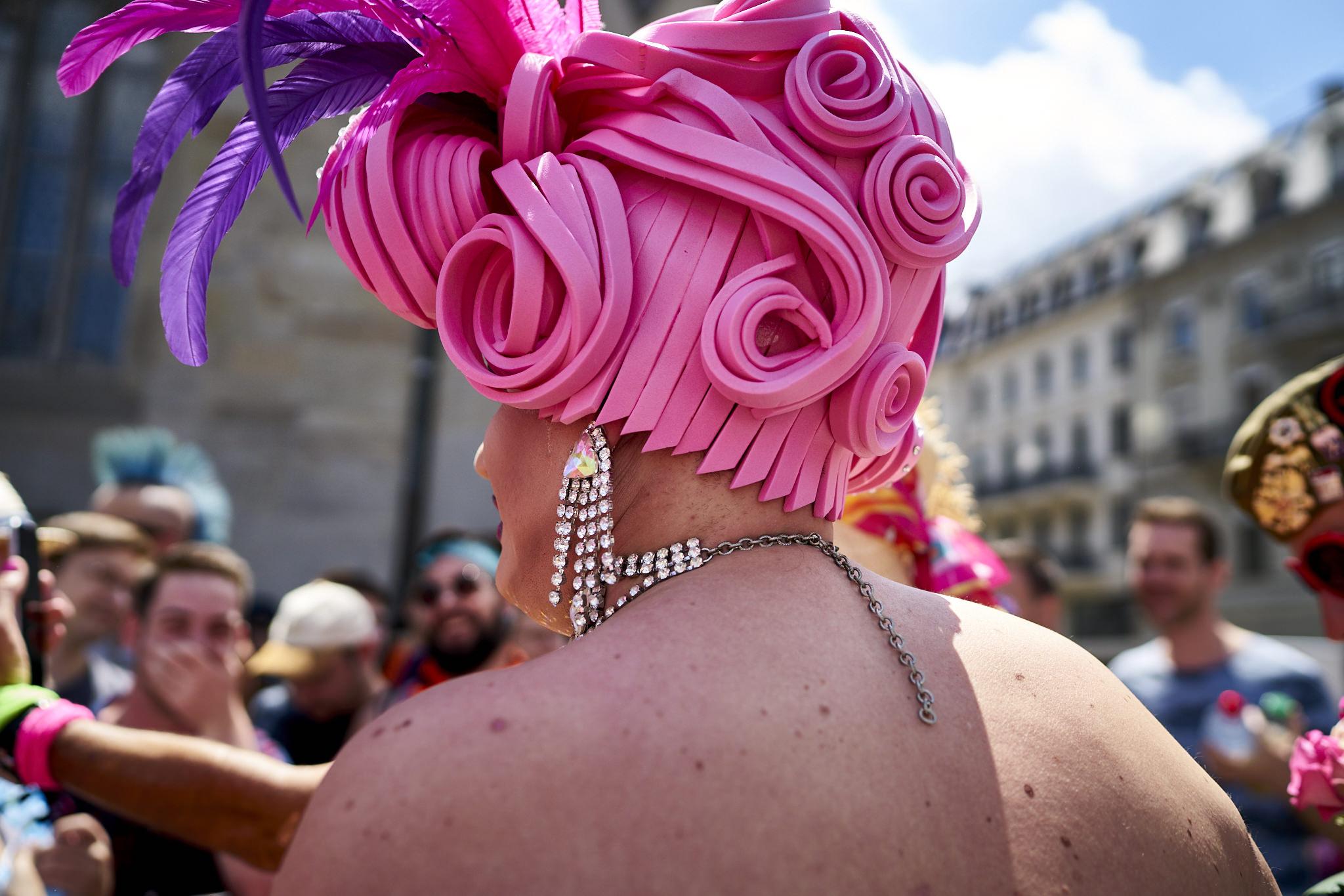 Zurich Pride Parade 2017 LME05408.jpg